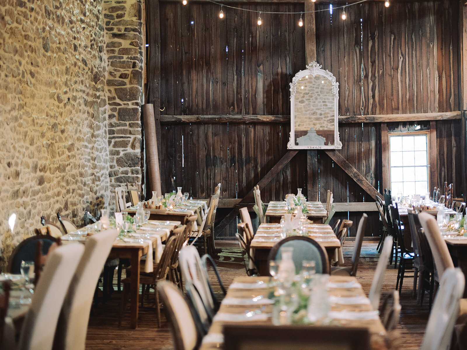 du_soleil_photographie_life'spatina_willowbrook_farm_wedding_christine_david_reception-75_websize