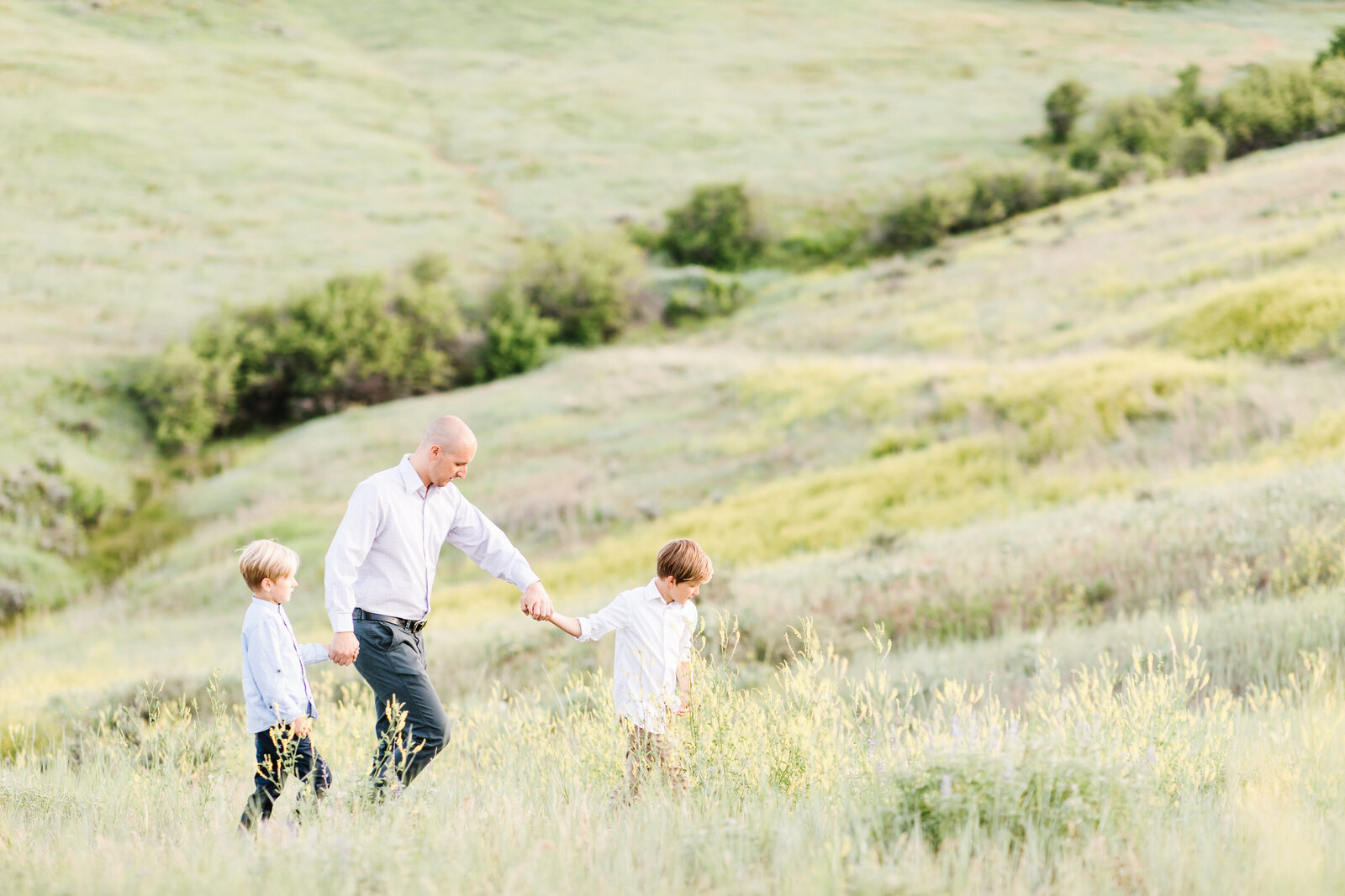 Utah Family Photographer-1061