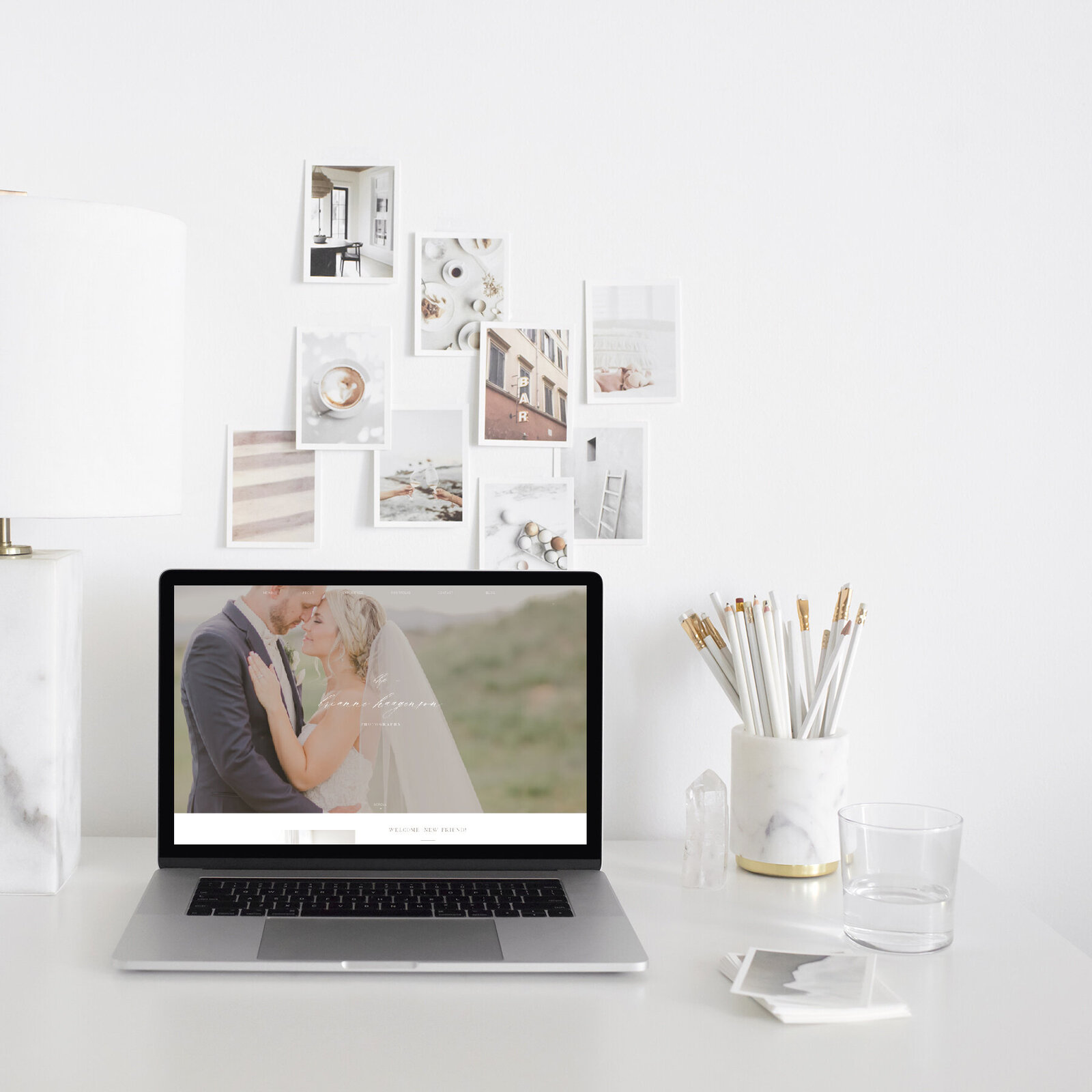 Brianne Haagenson Photography Website Mockup-01