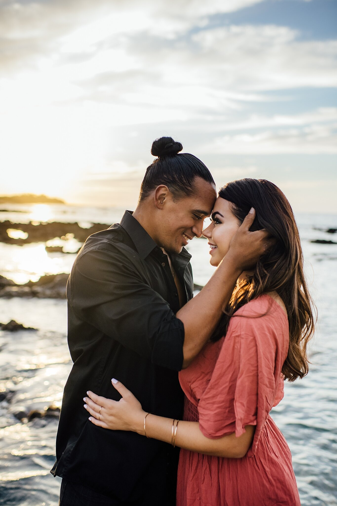 kona-hawaii-engagement-photographer-5