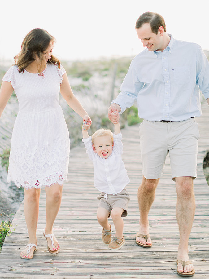 Amy Riley Photography Family Photographer Fine Art