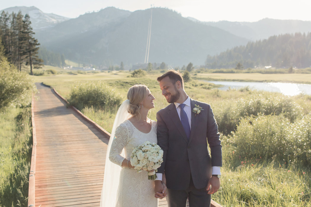 Lake-Tahoe-Wedding-Squaw-Vallery-Resort-Katya-Ryan-0133