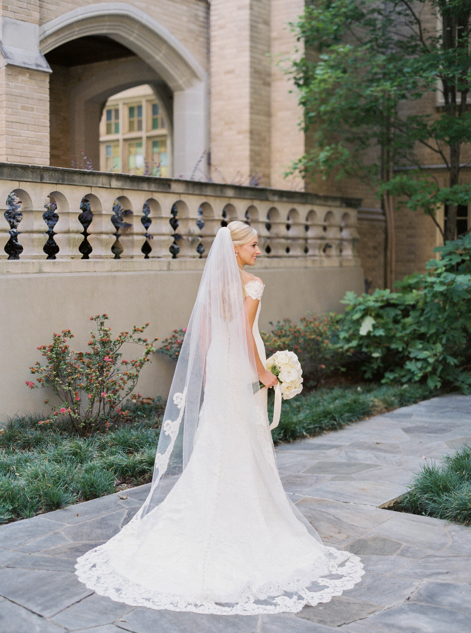 joshua aull photography dallas bridal_1038