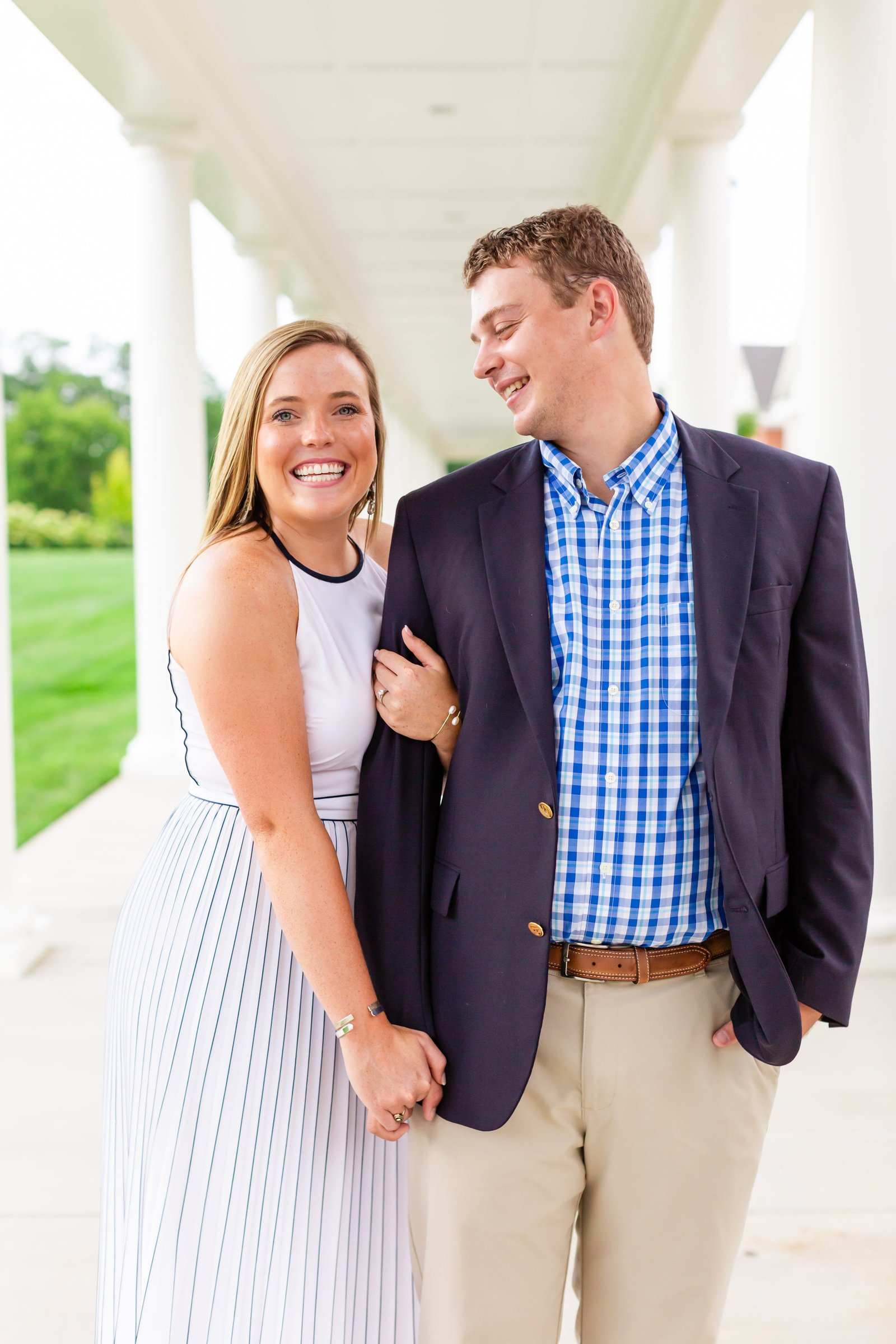 H & H Greenville engagement session by Charleston wedding photographer-10-min