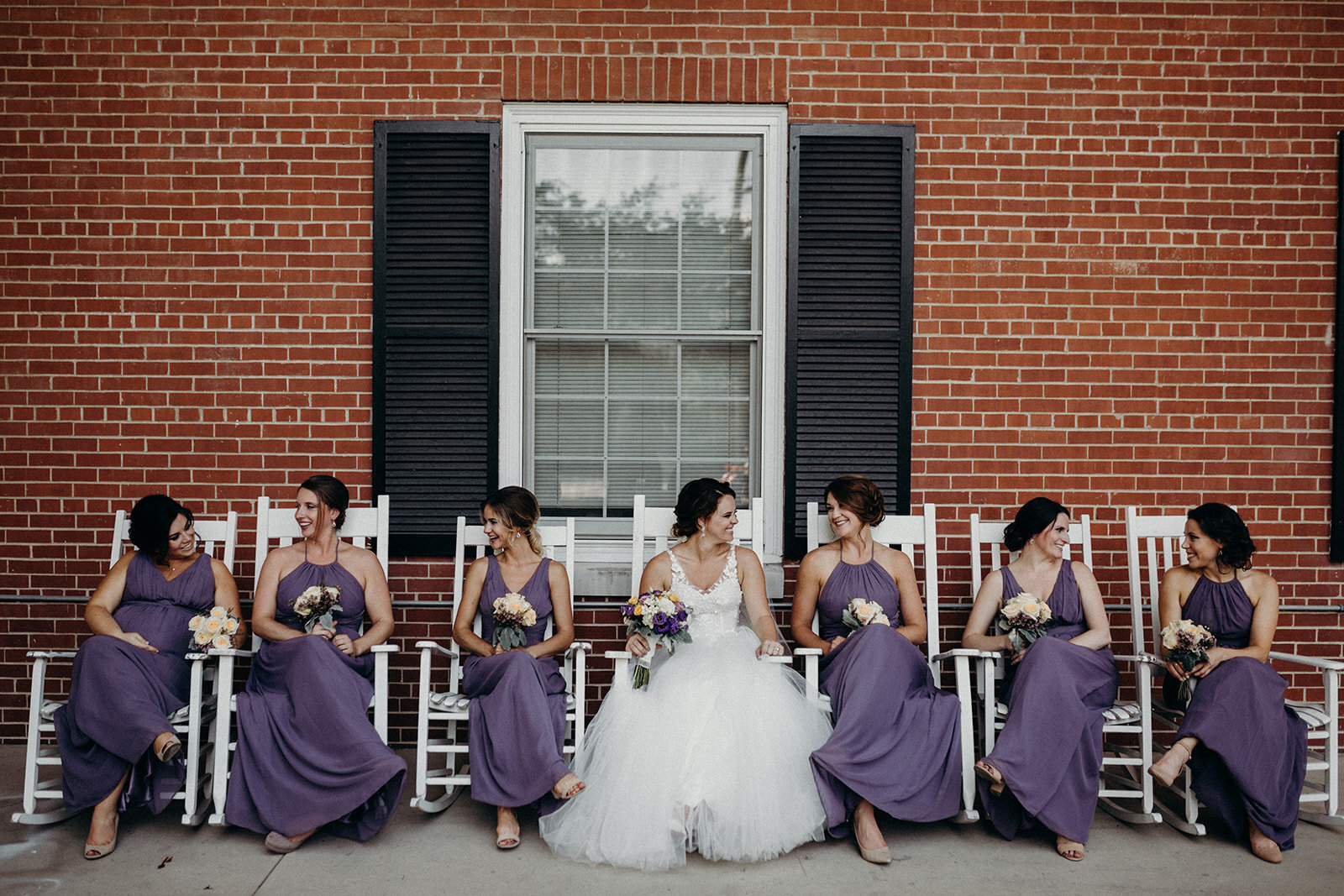bridal party (93)_websize