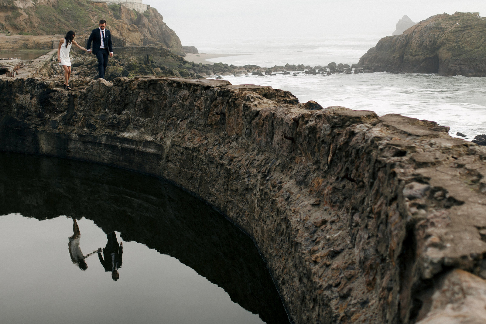 03_San_Francisco_Sutro_Baths_Engagement_Portraits_153b