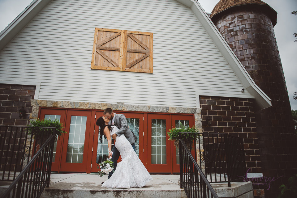 2019-05-25 CodyShelby Wedding-584