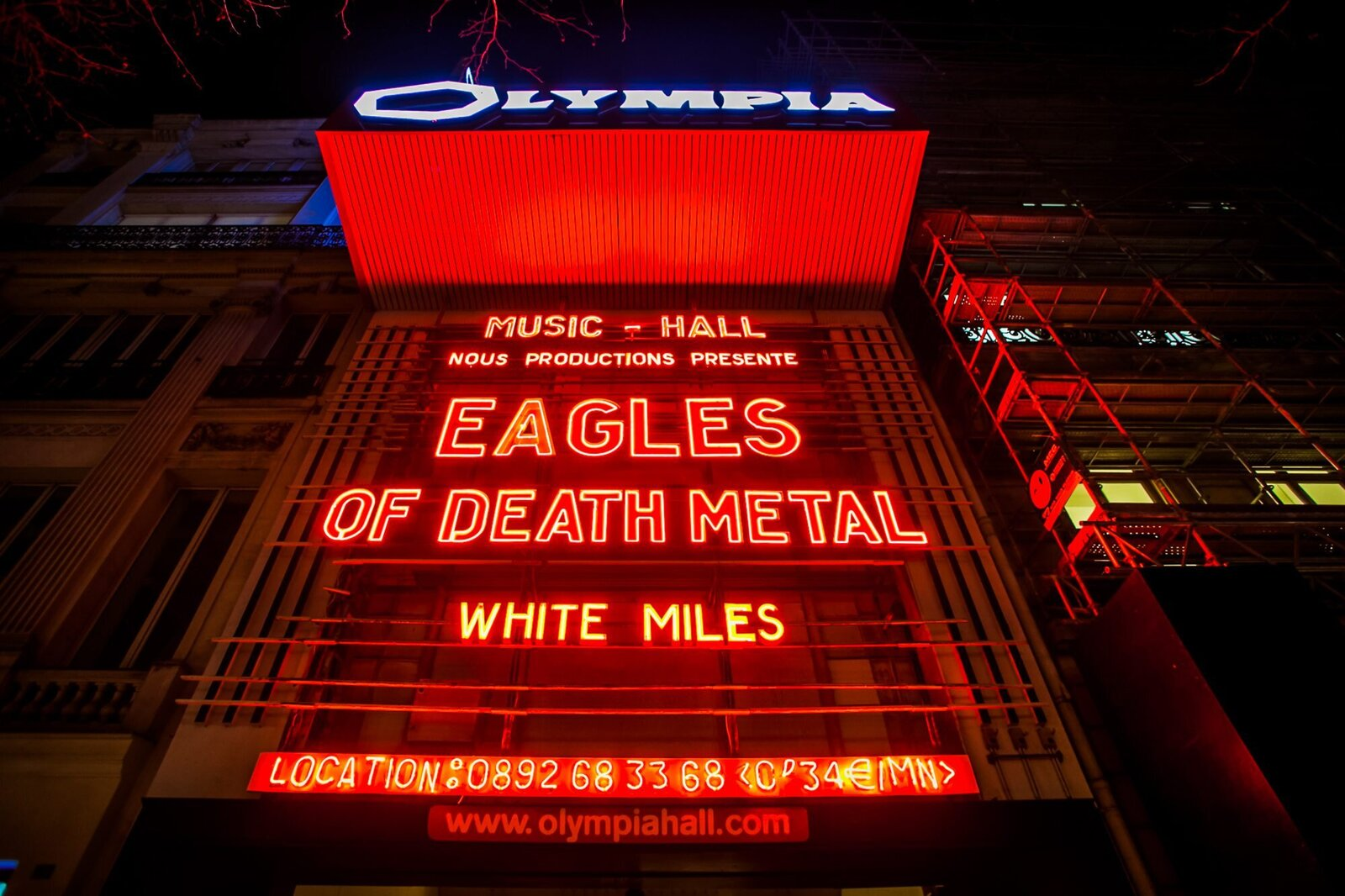 PARIS-FRANCE-EODM-Eagles-of-Death-Metal-QOTSA-LOlympia-Bataclan-2016-0001