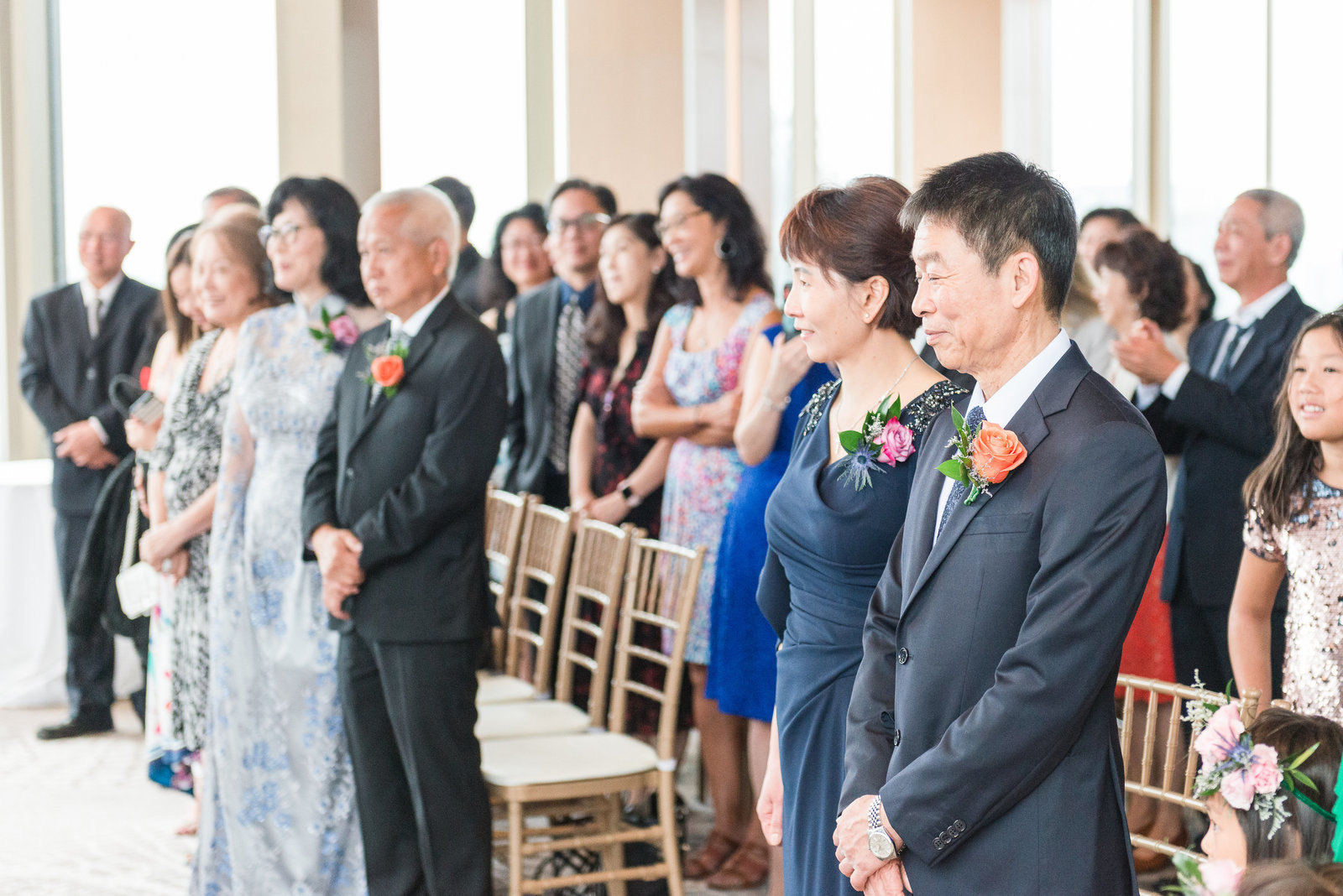 Tracy-Minh-Wedding-132502