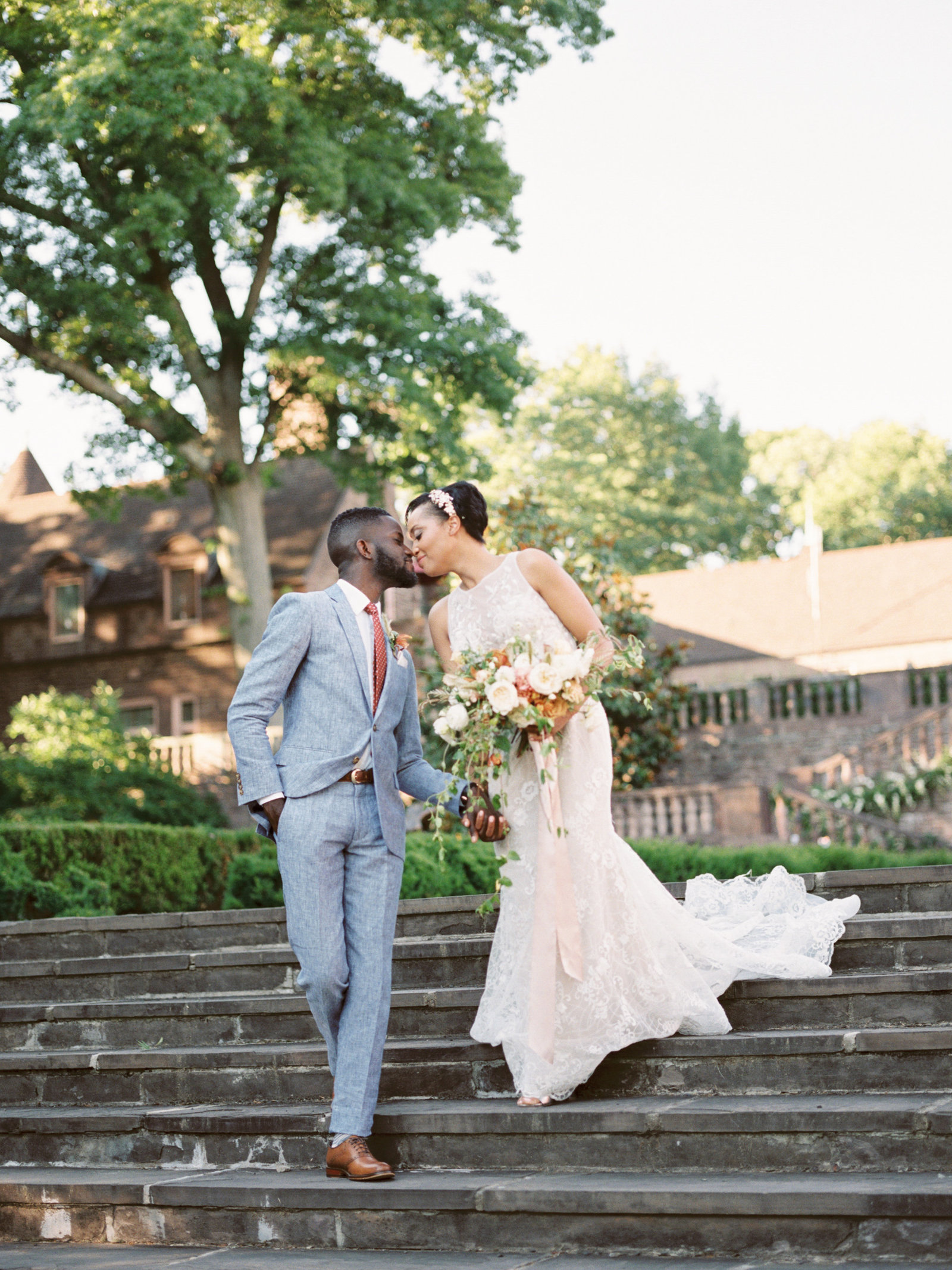 delaware wedding planner, elevee and co-89