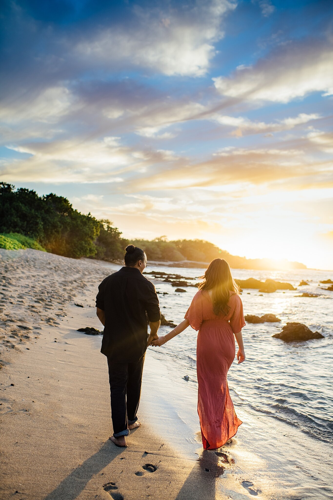 kona-hawaii-engagement-photographer-17