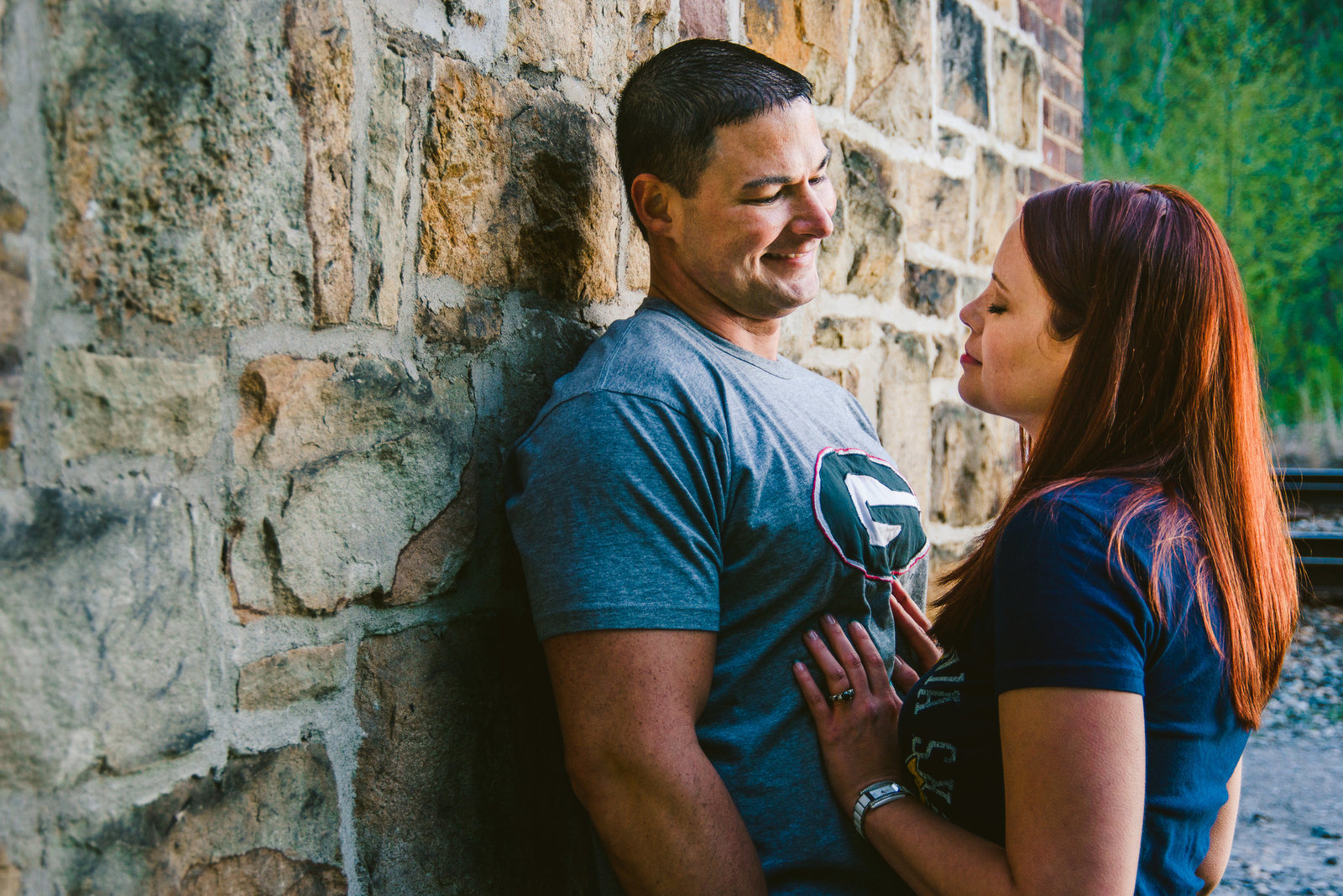 Huntington-WV-Engagement-Photography-0013
