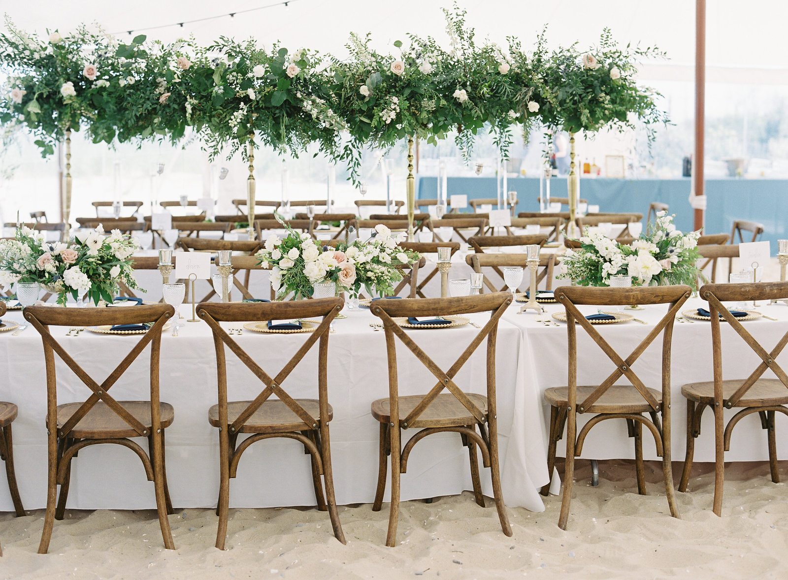 delaware wedding planner, elevee and co-2157