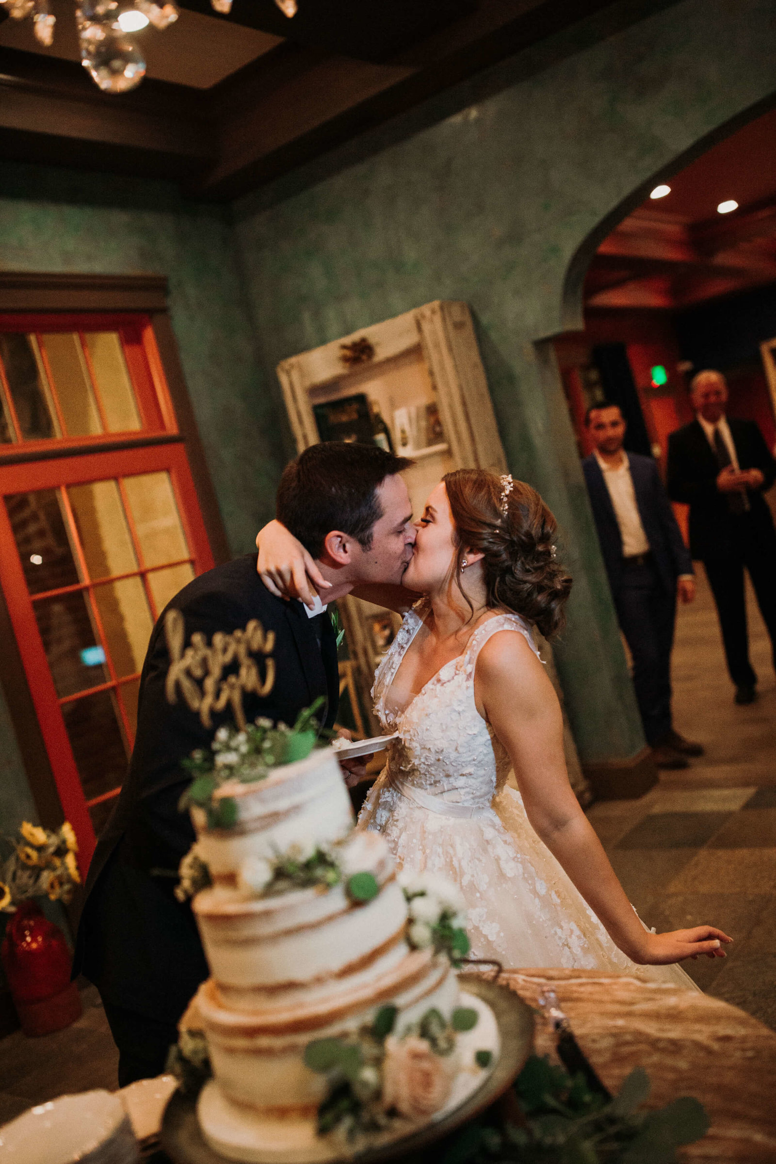 Siren-Song-wedding-lake-chelan-Ashley+John-APW-H348