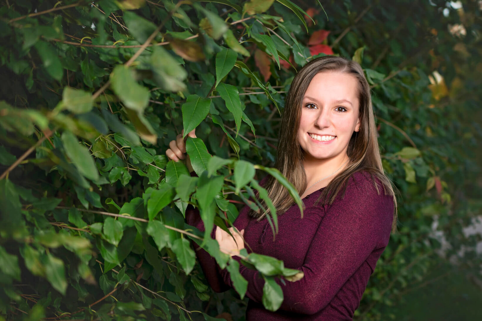 Senior-Pictures-Hartford-Union-High-School-Wisconsin-114