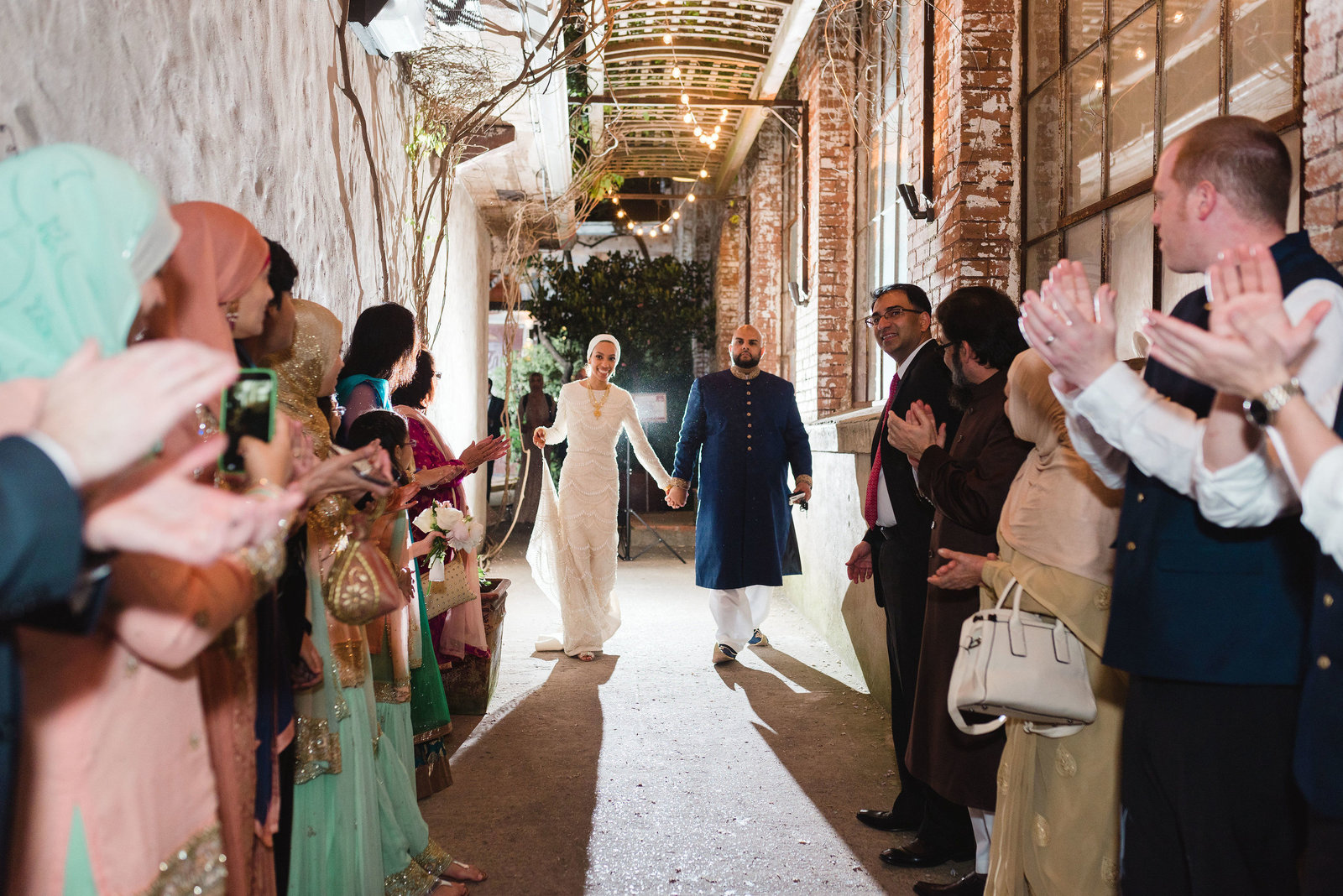 Mckinney-Cotton-Mill-Wedding-Asad-Ameena-562