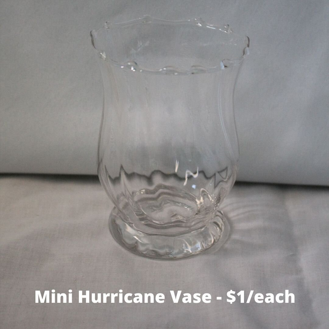 mini hurricane