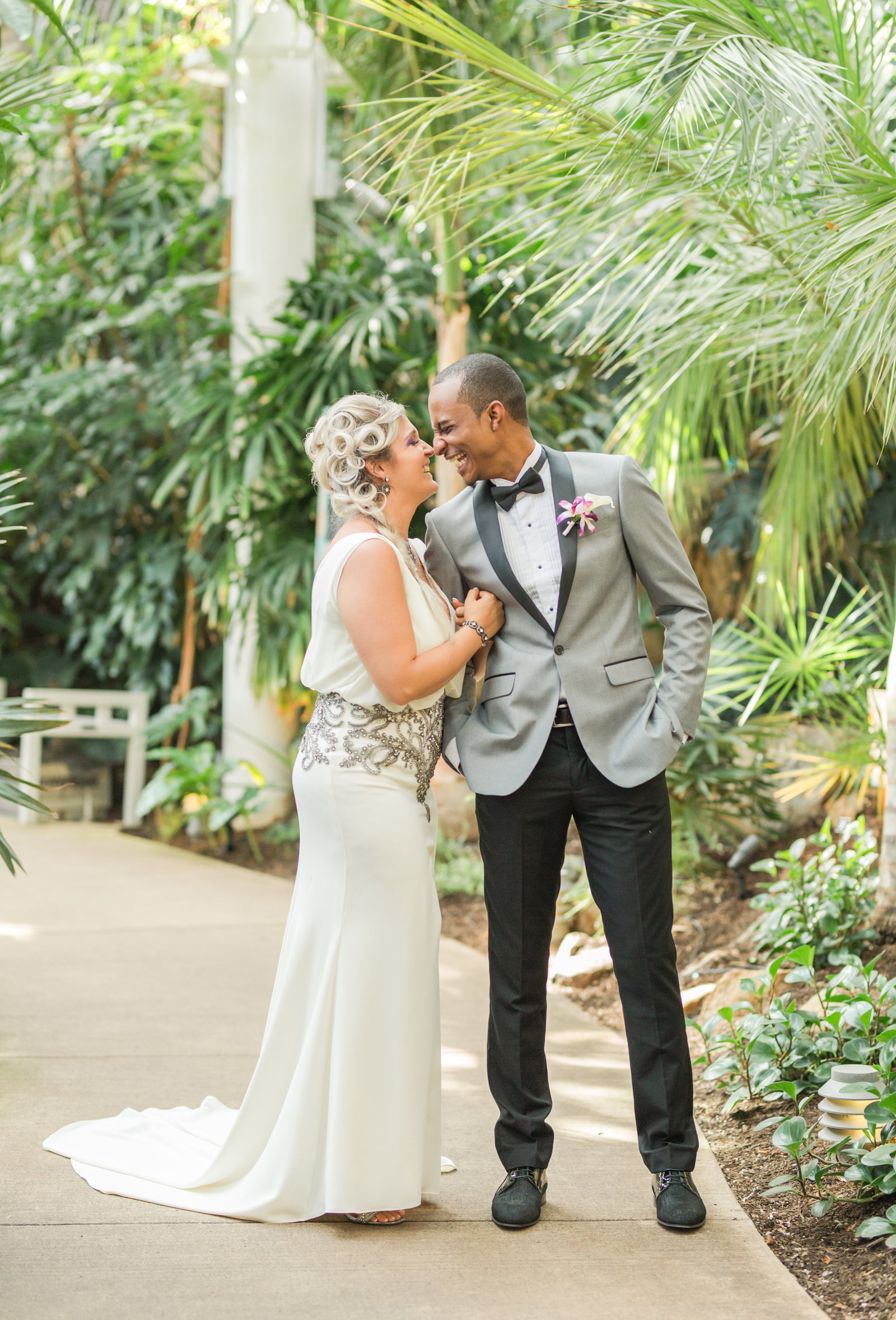 phipps-conservatory-wedding-allison-ewing-photography-022-1