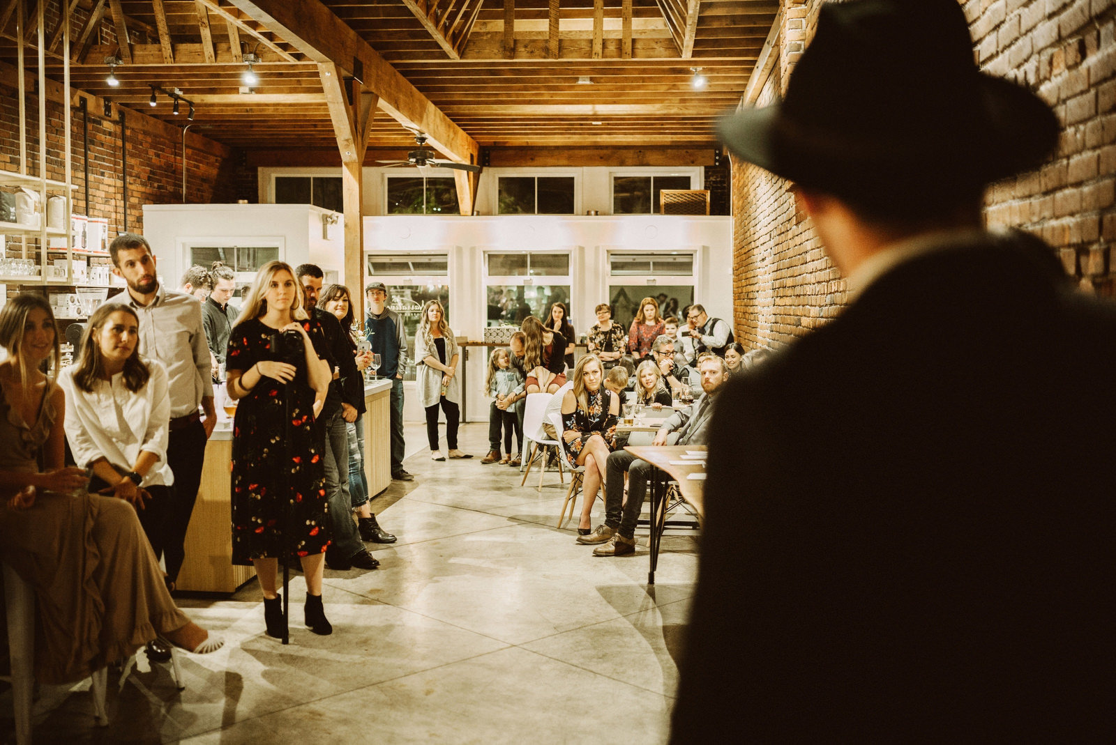 athena-and-camron-seattle-wedding-narrative-cafe-rustic-venue-benj-haisch48