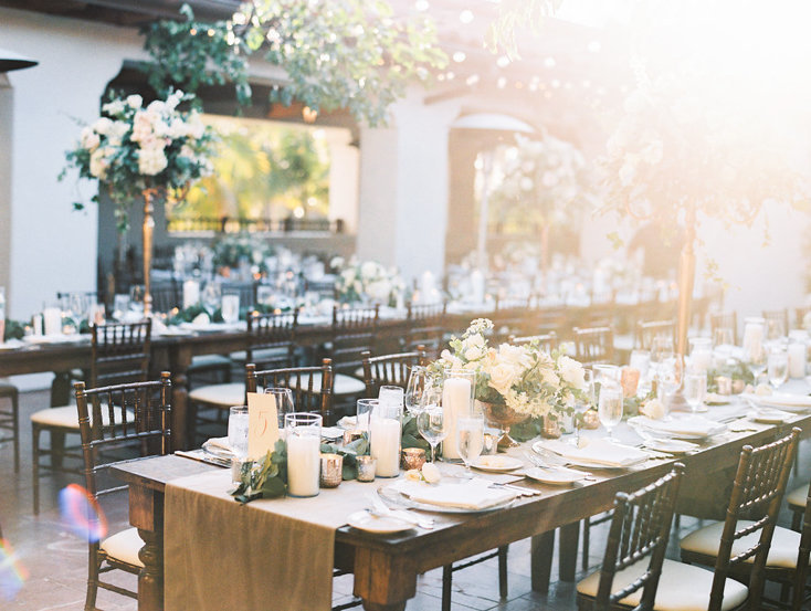Wedding Kate Santa Barbara Wedding Planner_mary-tiffany & ilir_021