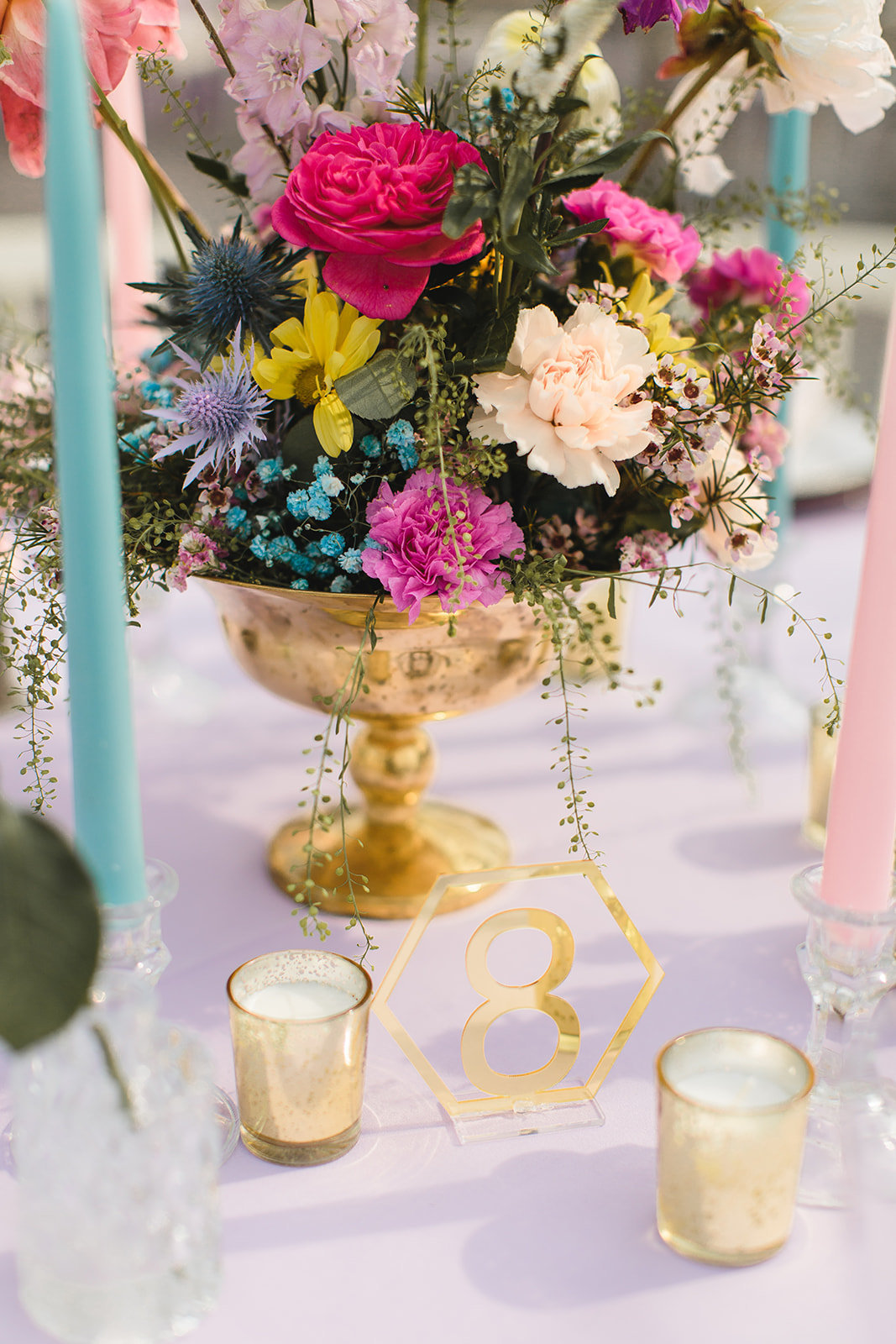 colorful_summer_tented_home_wedding_newtown_connecticut799B7705