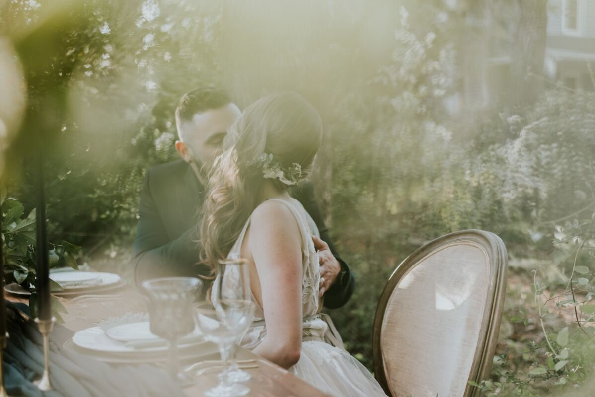 The Ivy Place Styled Shoot-219