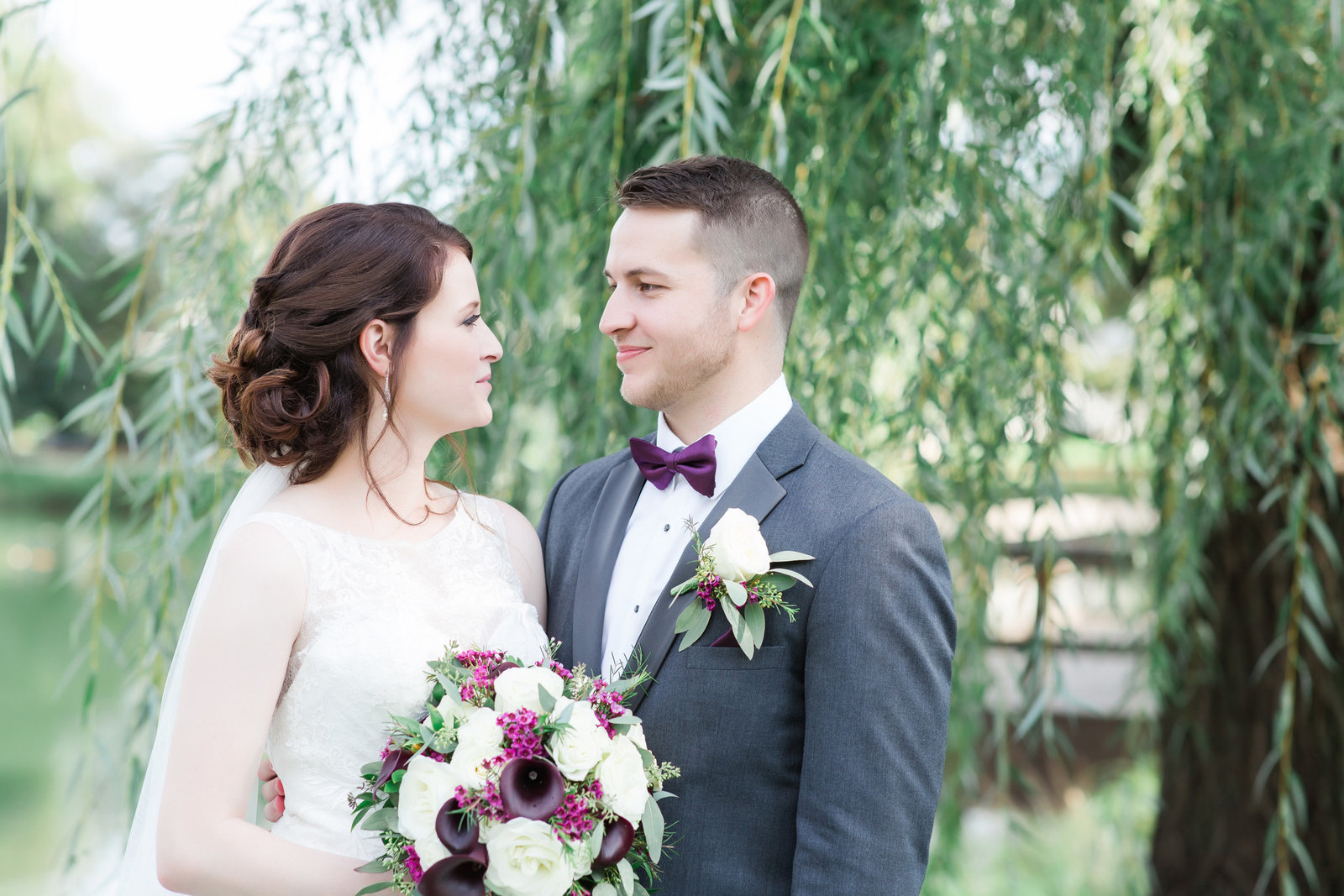 -fall wedding-lakeside park and rosegarden-eb-2893-p