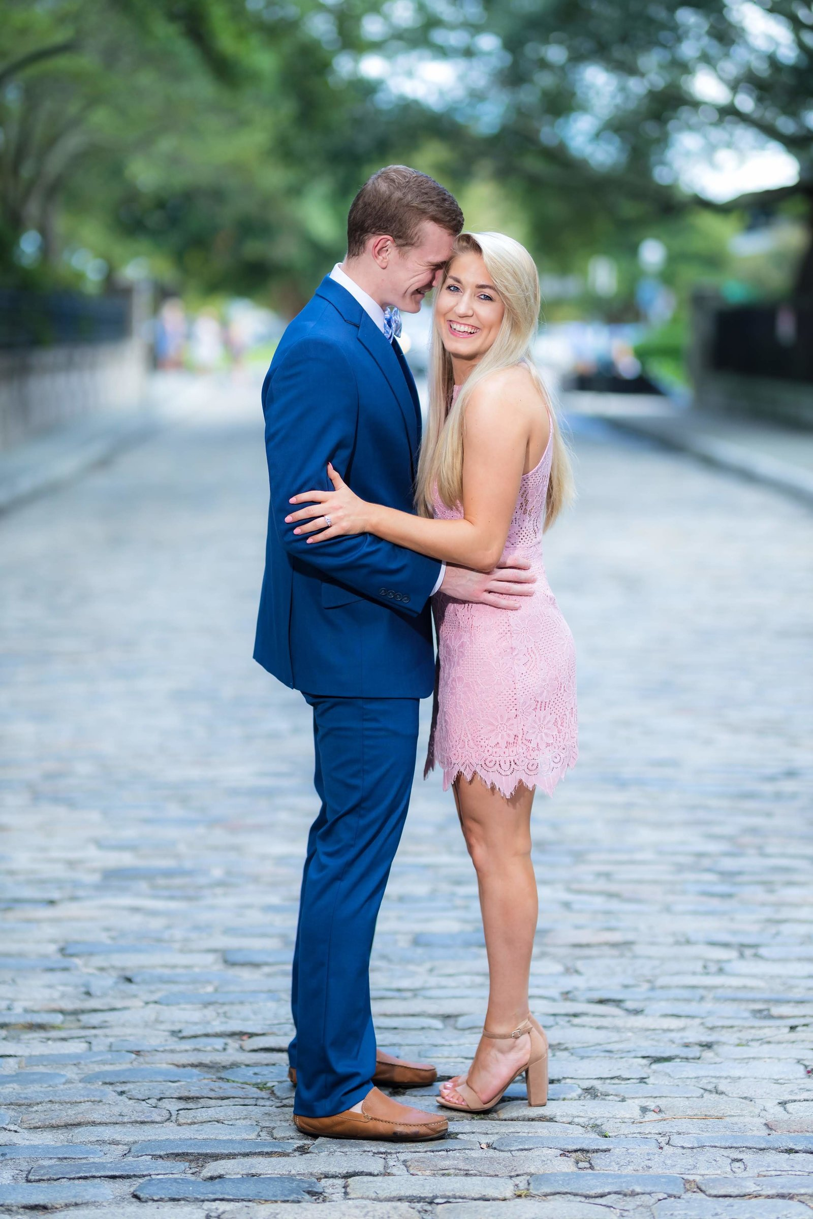 Downtown_Charleston_Engagments_Kathryn_19