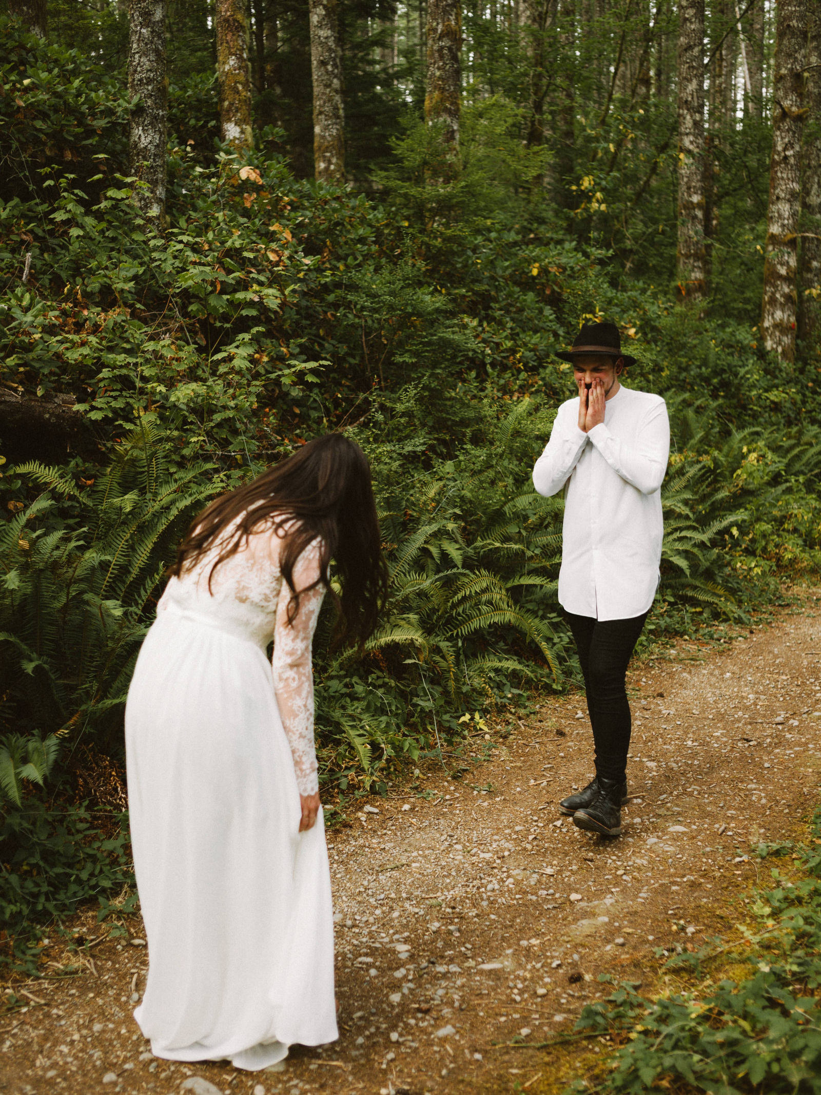 athena-and-camron-seattle-elopement-wedding-benj-haisch-rattlesnake-lake-christian-couple-goals8