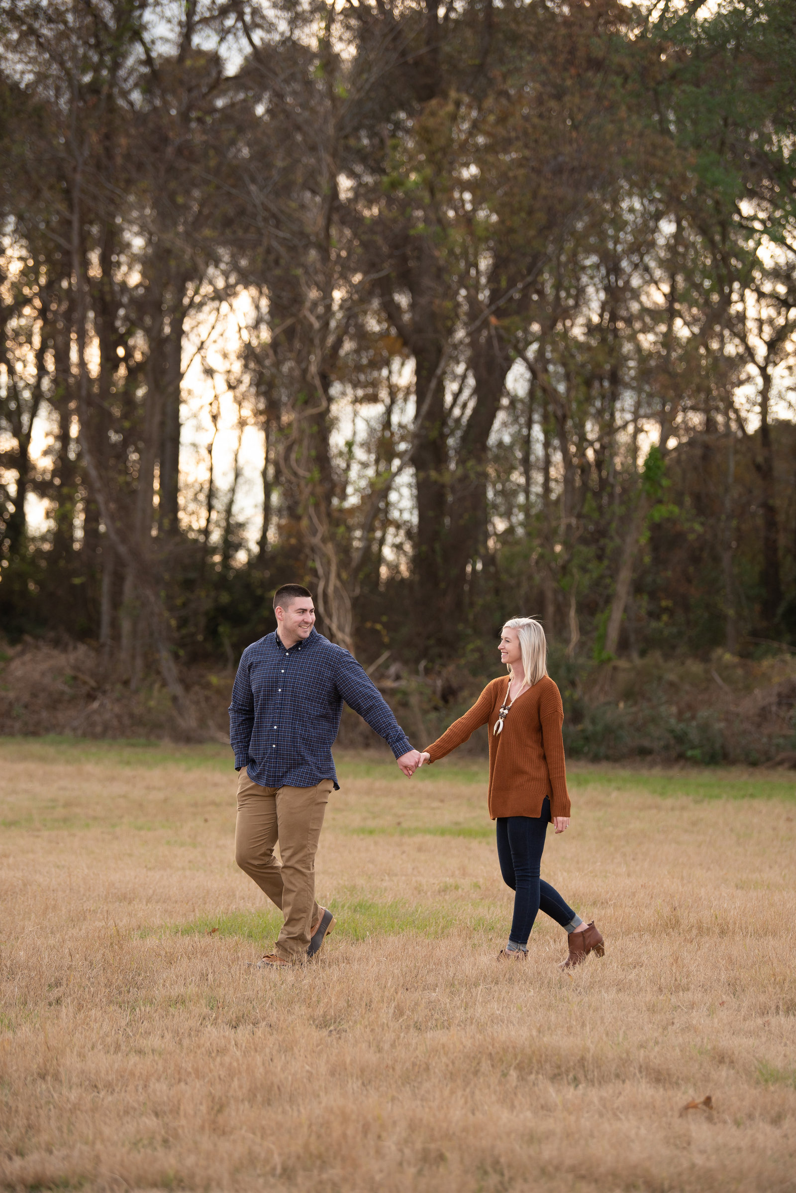 Taylor and Leigh Engagement Session 2018-Leigh and Taylor-0060