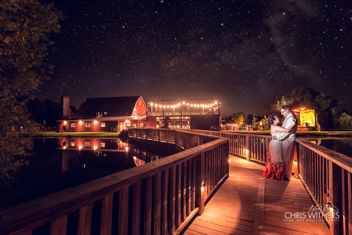 Chris Withers Photography - Springfield, IL Photographer-643