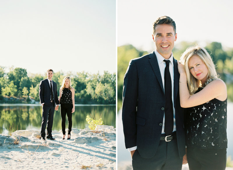 st louis wedding photographer-Untamed Heart Photography (18)