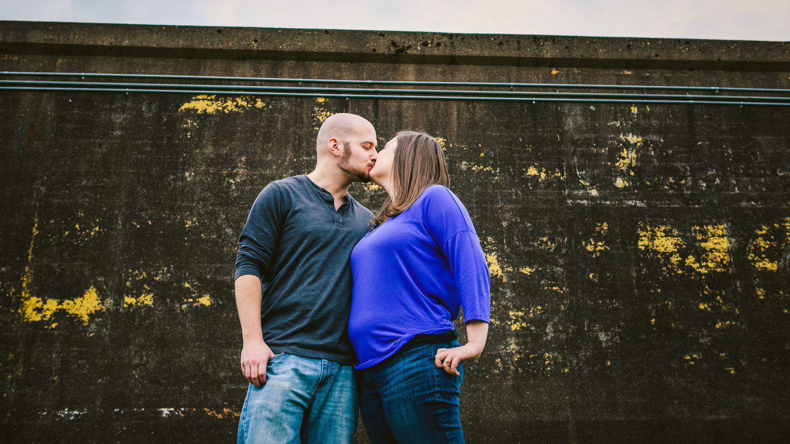 Huntington-WV-Engagement-Photography-0017