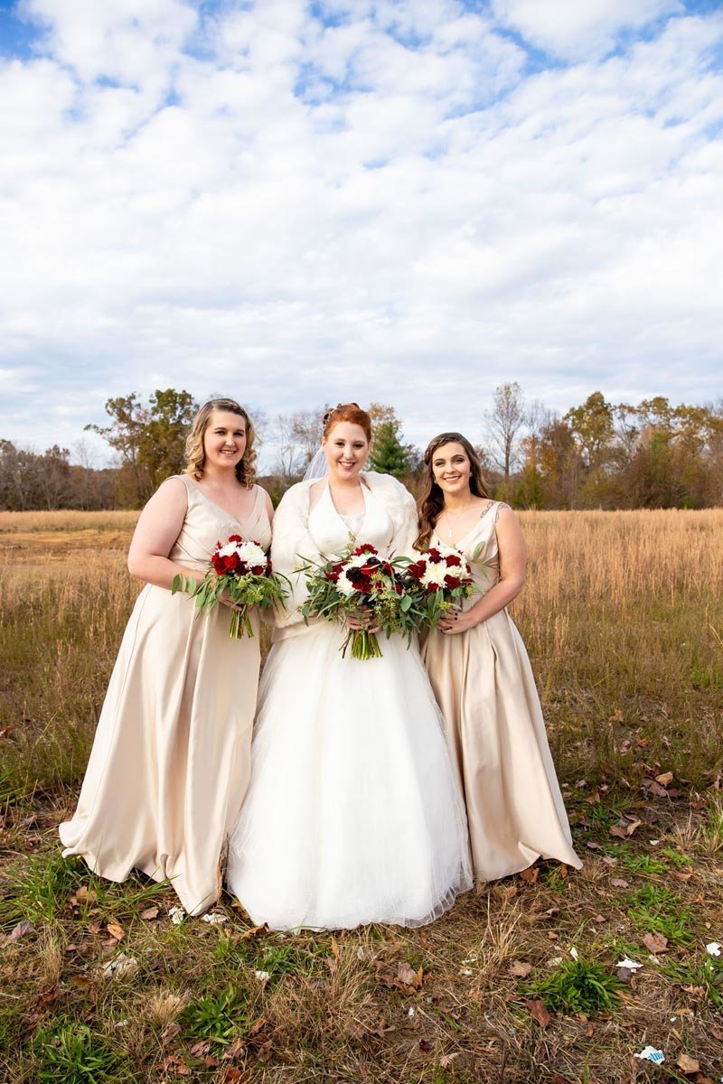 CartwrightWedding_DicksonTN-155