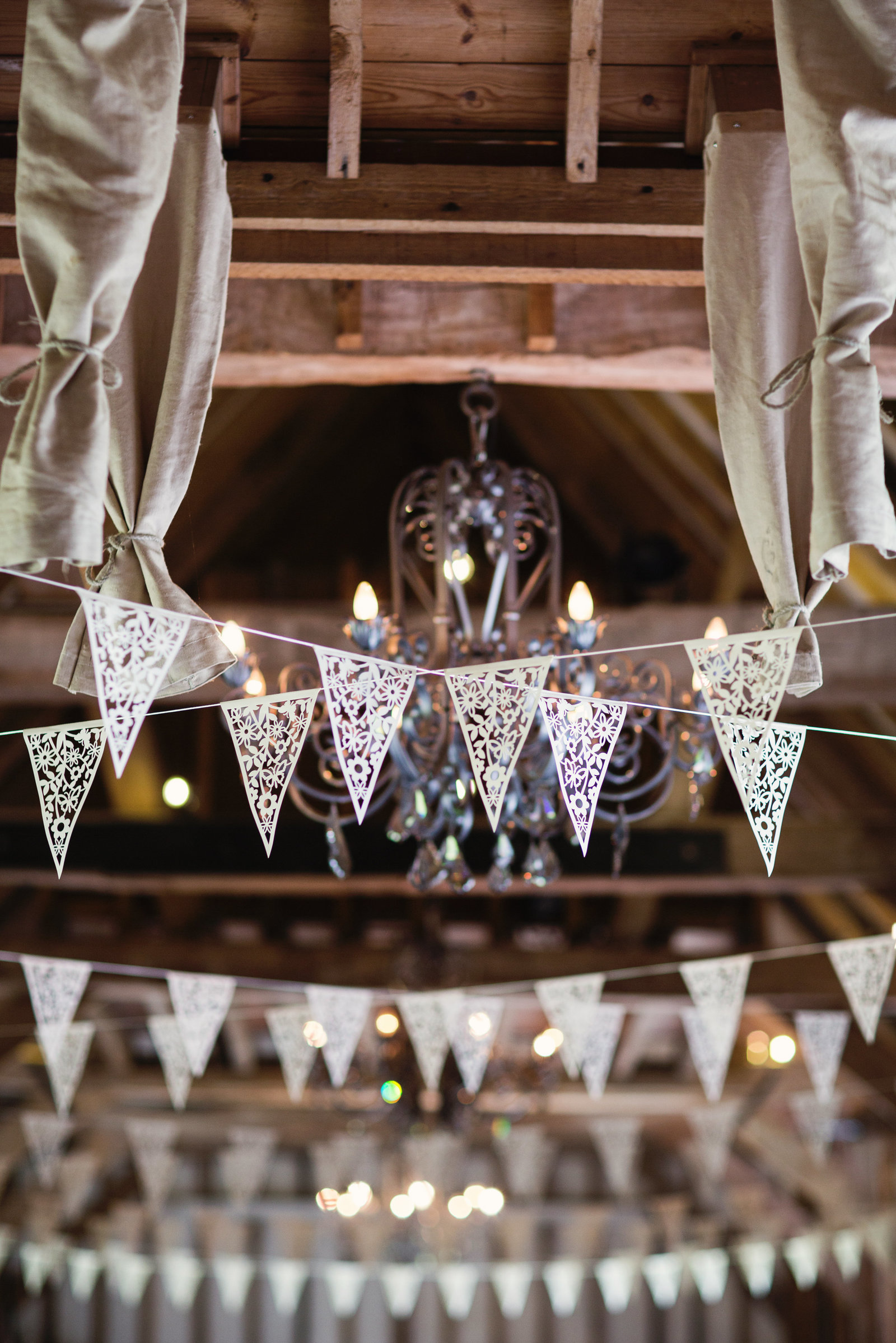 adorlee-1026-southend-barns-wedding-photographer-chichester-west-sussex