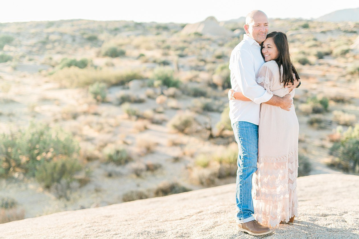 Whimsie studios wedding photographer_3512