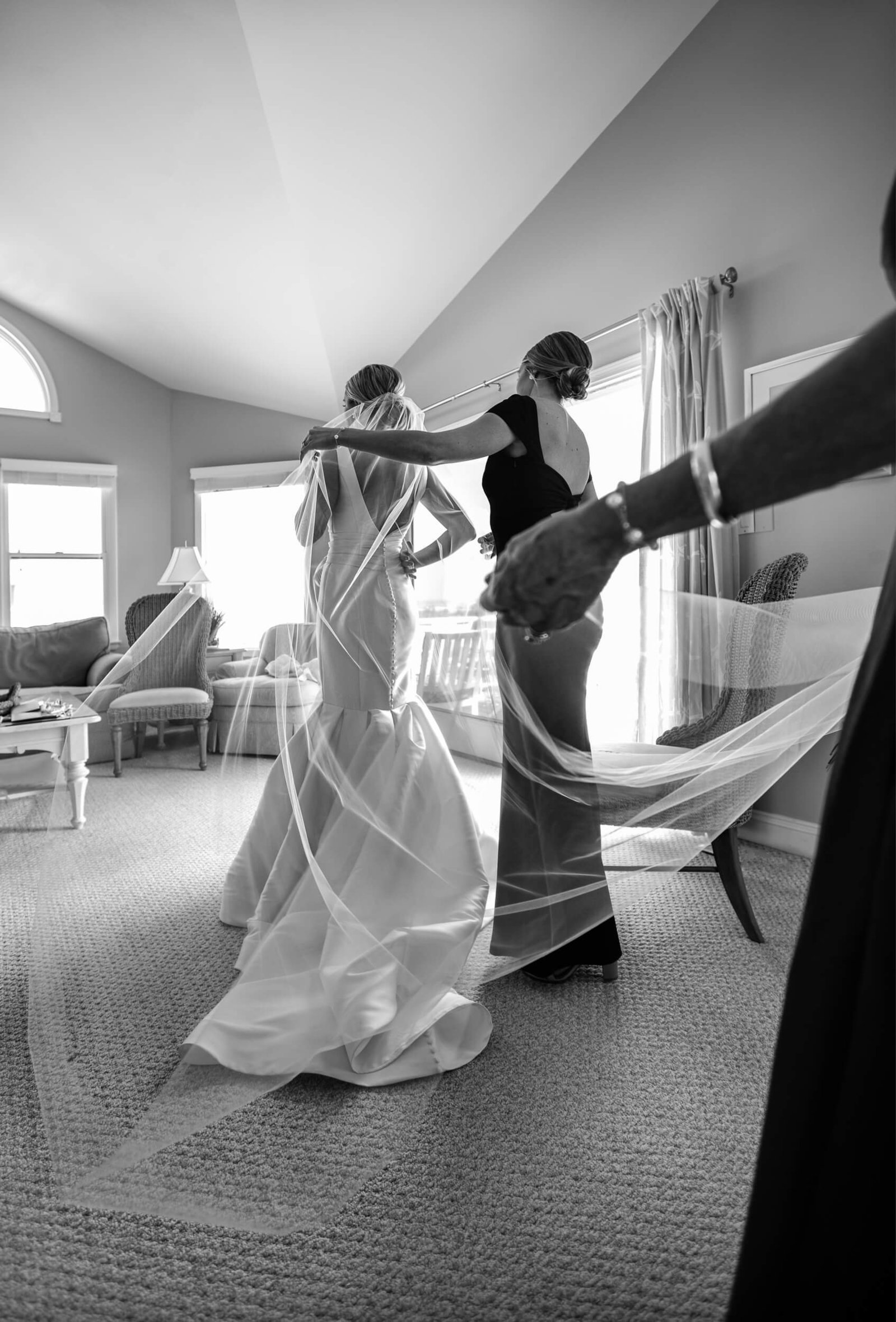 GenPalmerPhotography_New_Jersey_Wedding_Photographer_0119