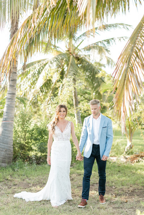 W0510_Wright_Olowalu-Maluhia_Maui-Wedding_CaitlinCatheyPhoto_1273