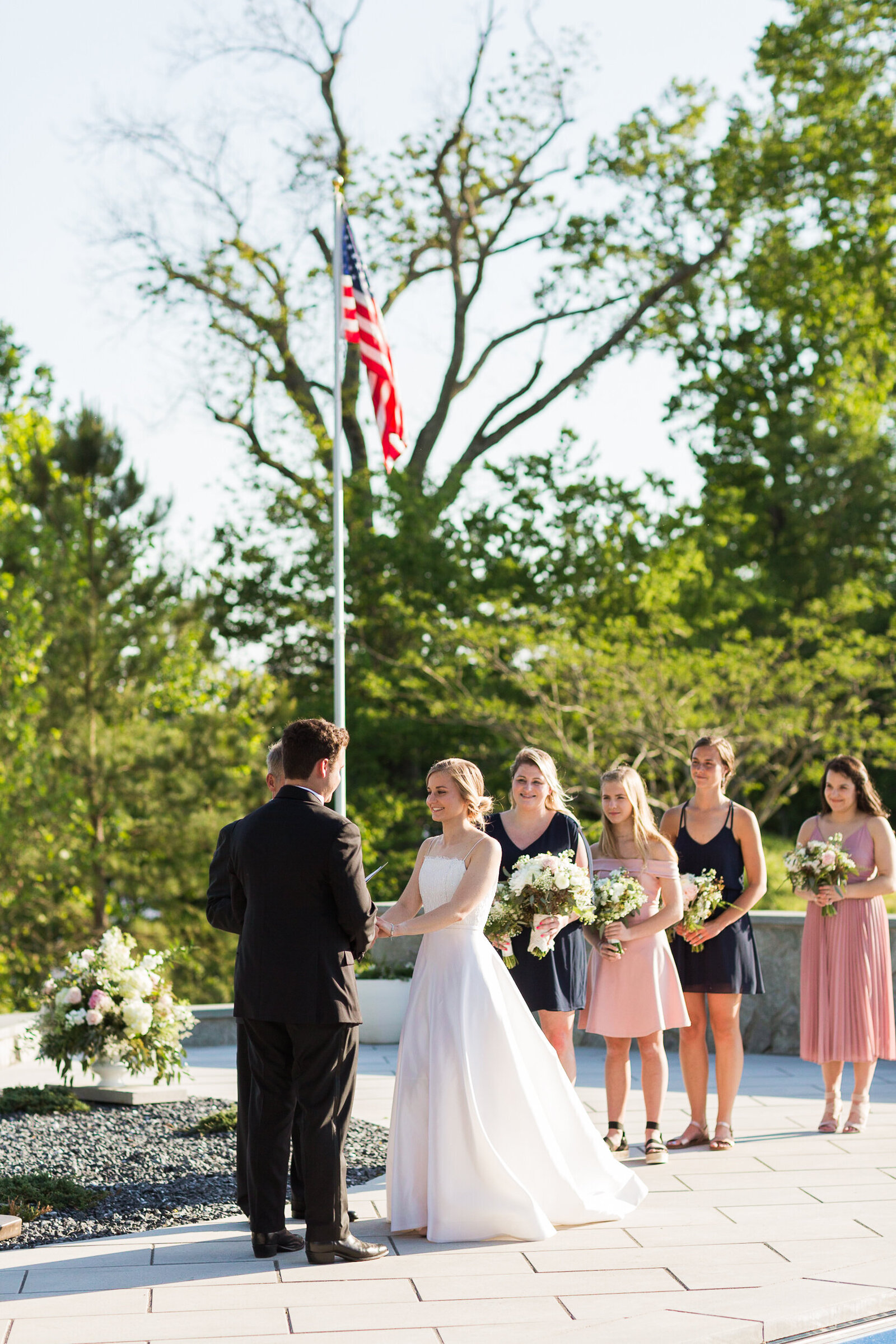 PrivateHomeRiversideWeddingPhotographer-11