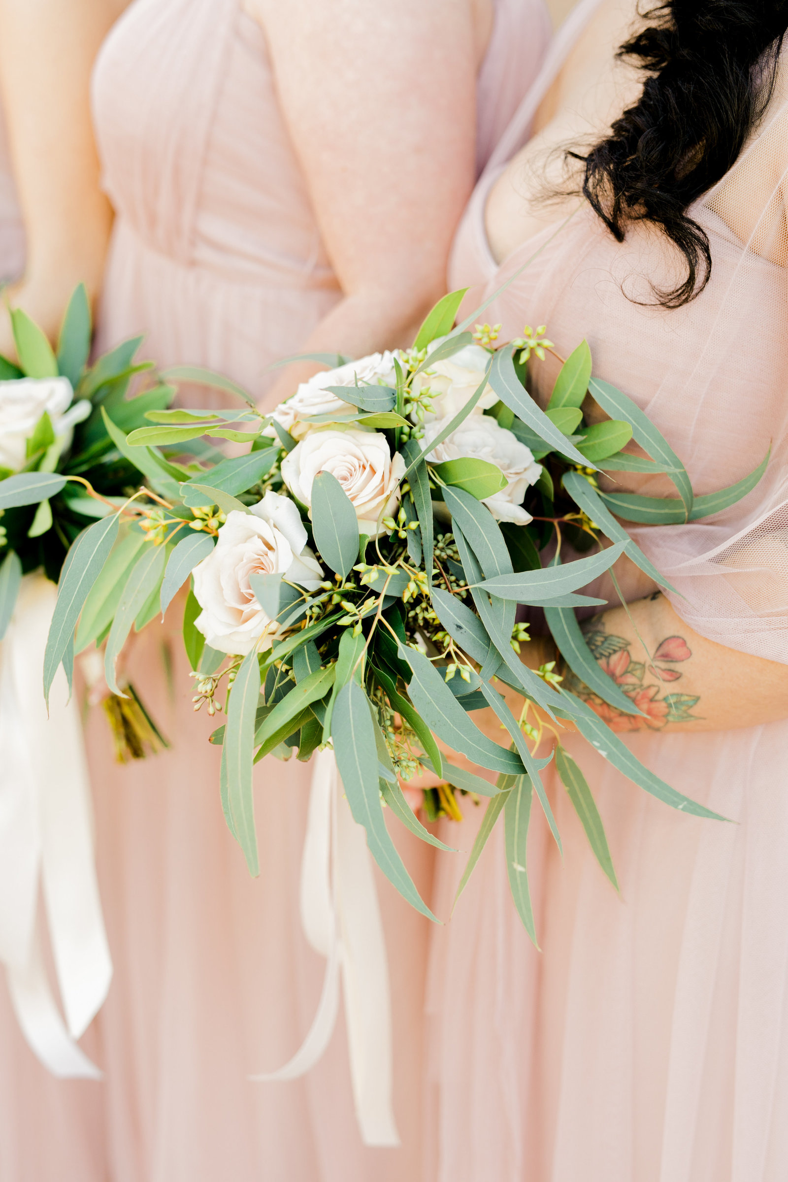 Your-Event-Florist-Arizona-Wedding-Flowers80