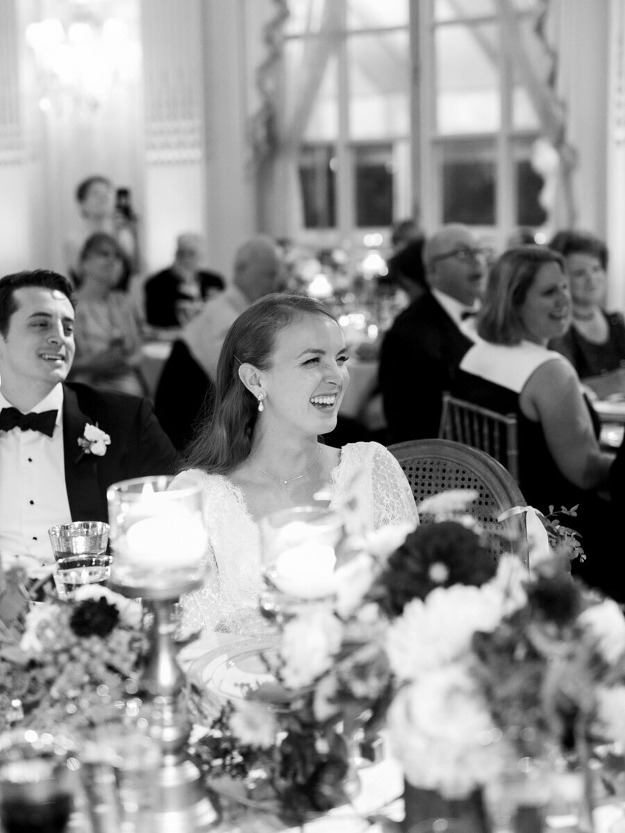 kelseycowely_wedding_rosecliff_megan-212
