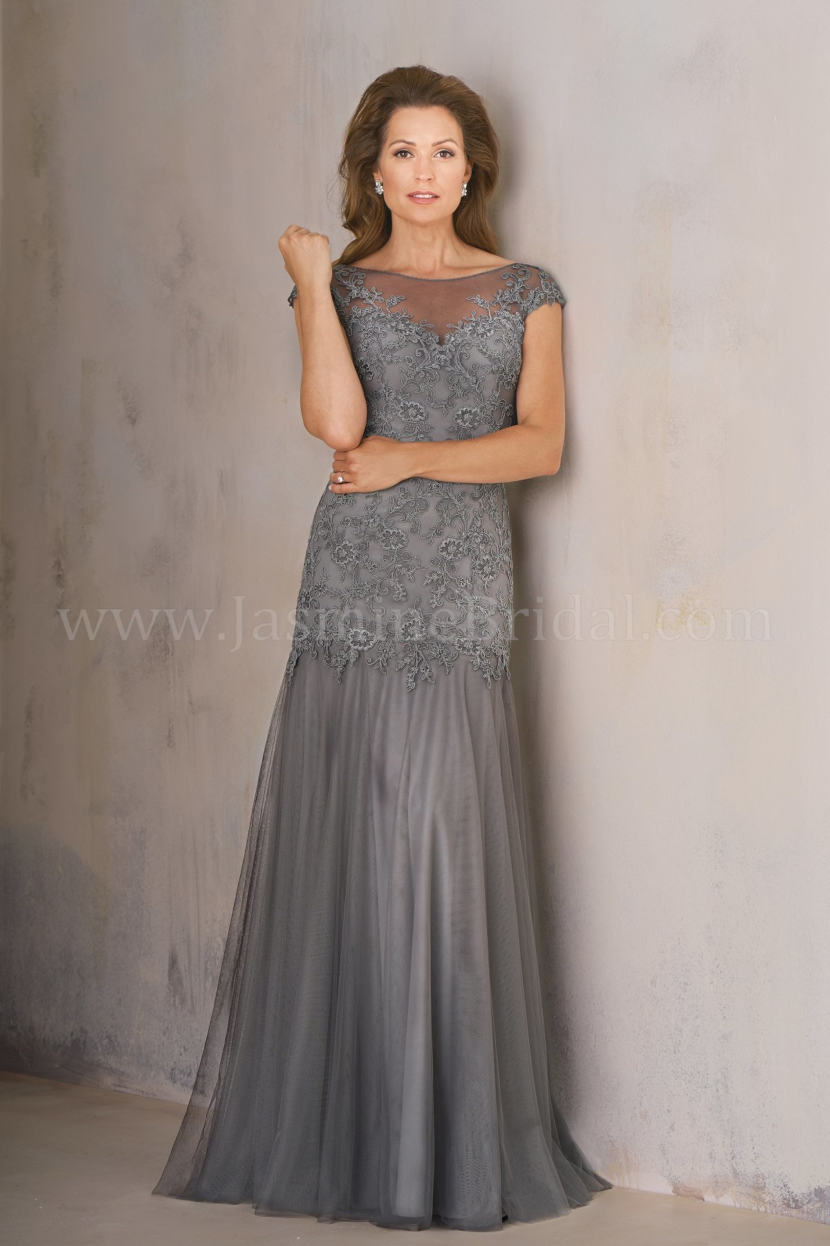 mother-of-the-bride-dresses-K208006-F