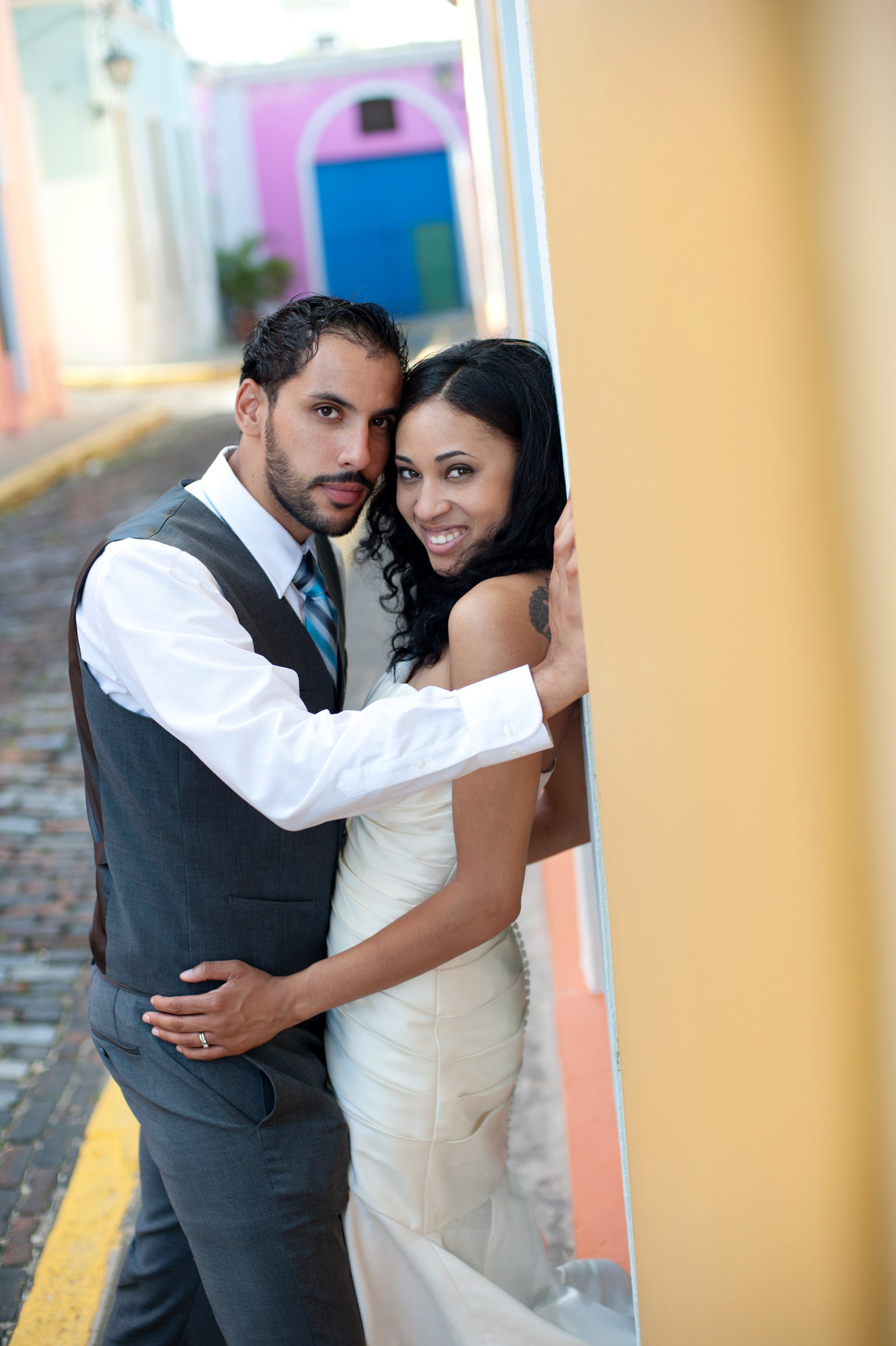 Crystal Genes Photography PUERTO RICO WEDDING_110424-080912