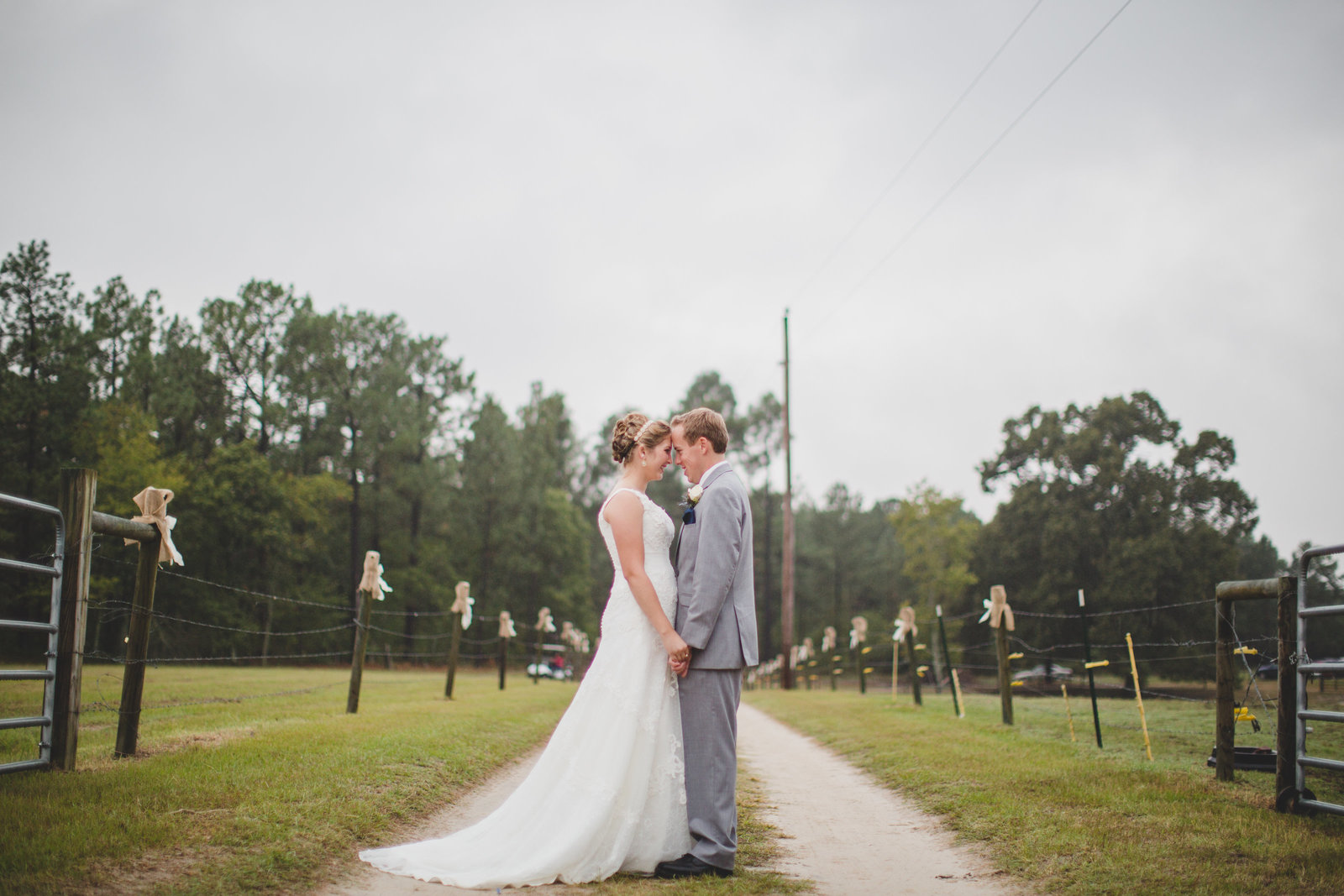 Jennifer B Photography-TK Wedding-393
