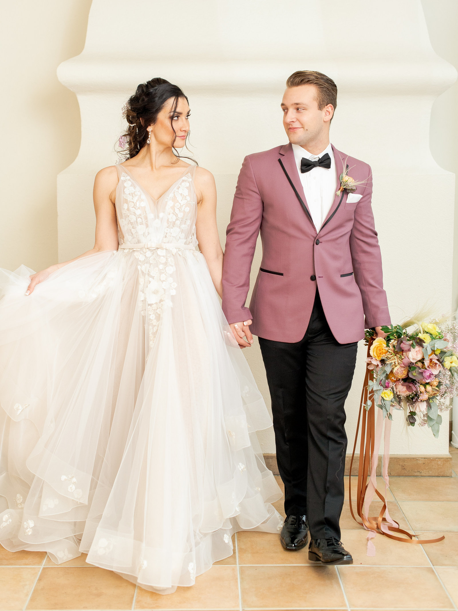 delaware wedding planner, elevee and co-144