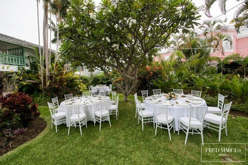 barbados_wedding_planner_cobblers_cove_speightstown_0126
