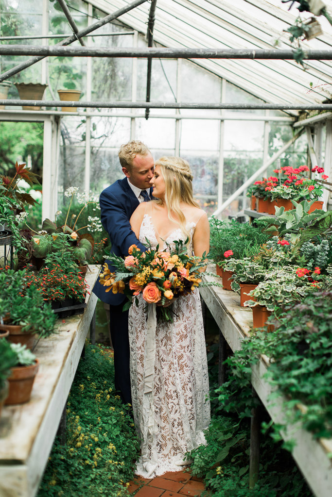 colorful-boho-greenhouse-wedding-milwaukee-wisconsin-florist
