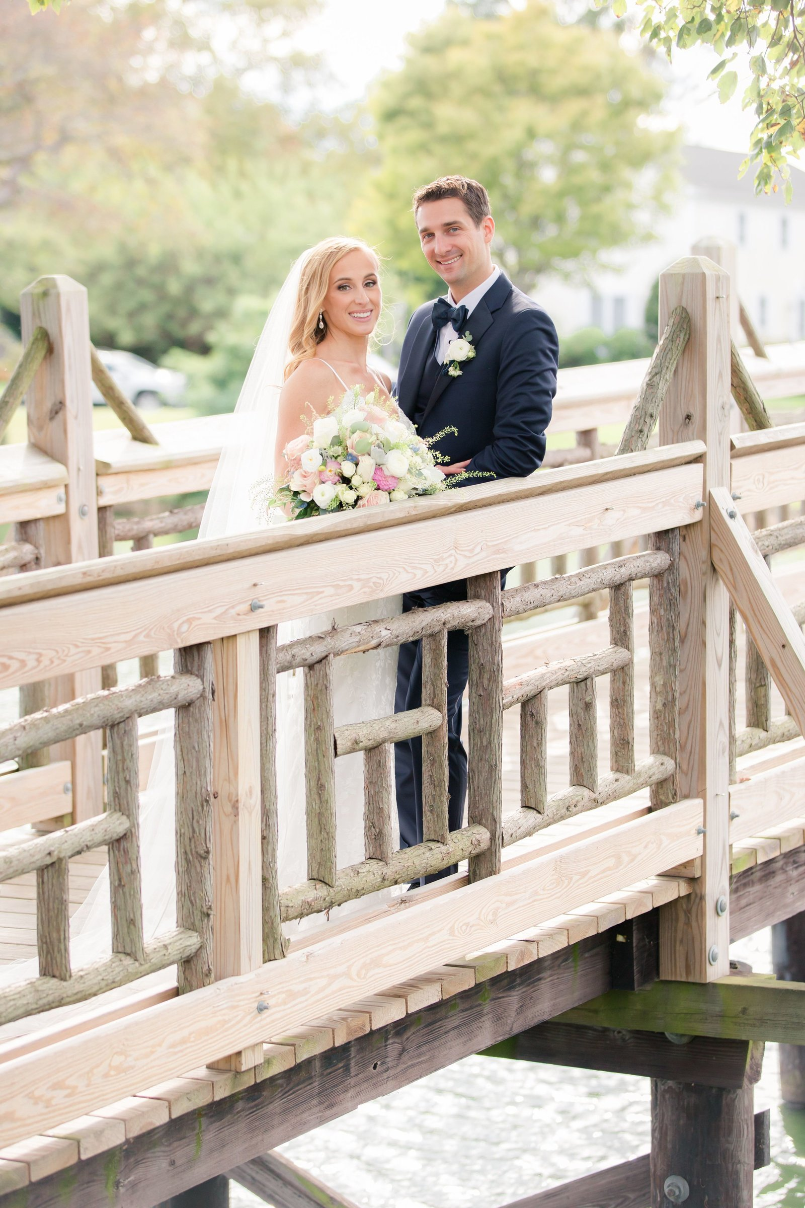 the-mill-lakeside-manor-christine-jeremy_0078