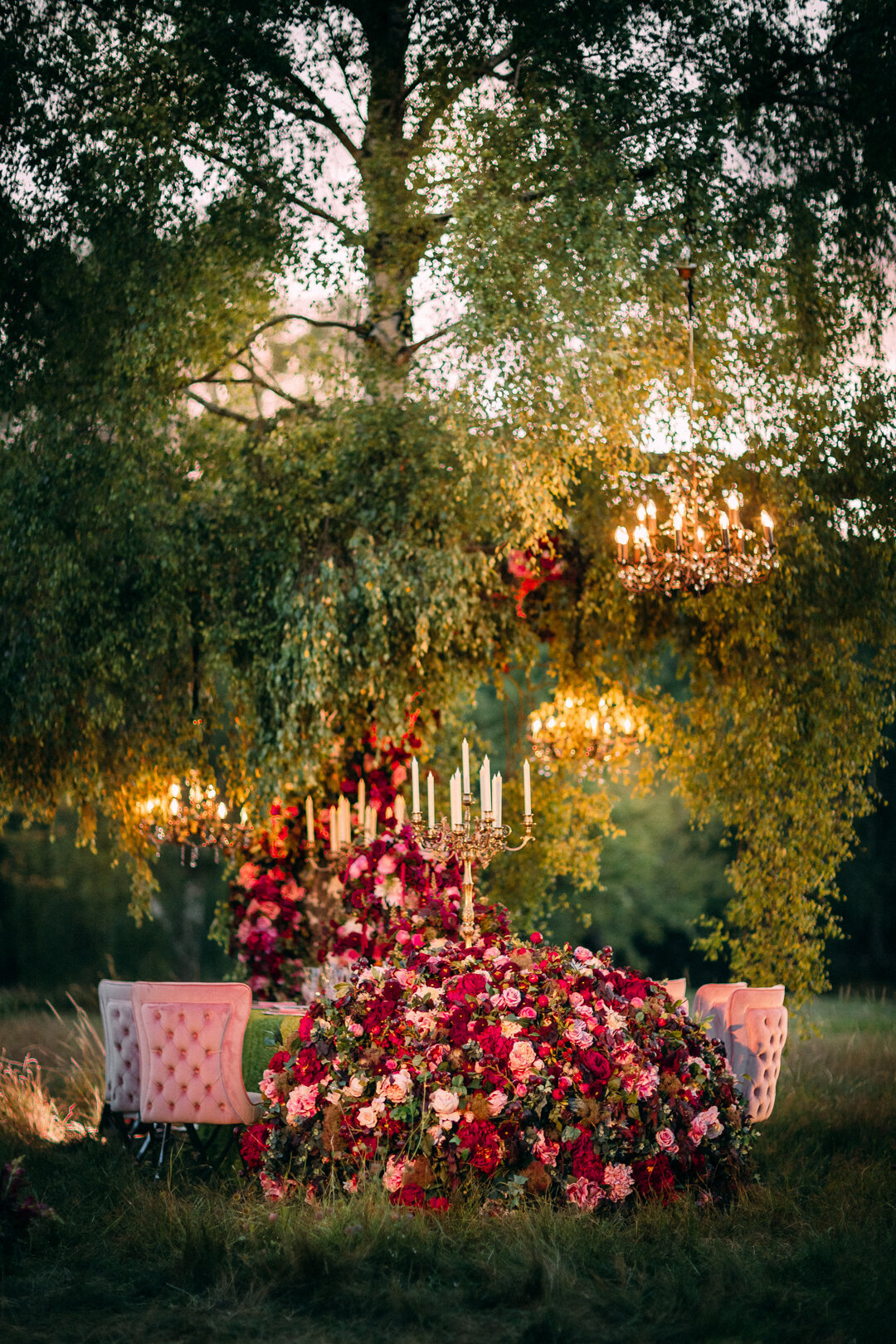 LuxuryWeddingPlanner-UKWedding-LondonFloralDesign23