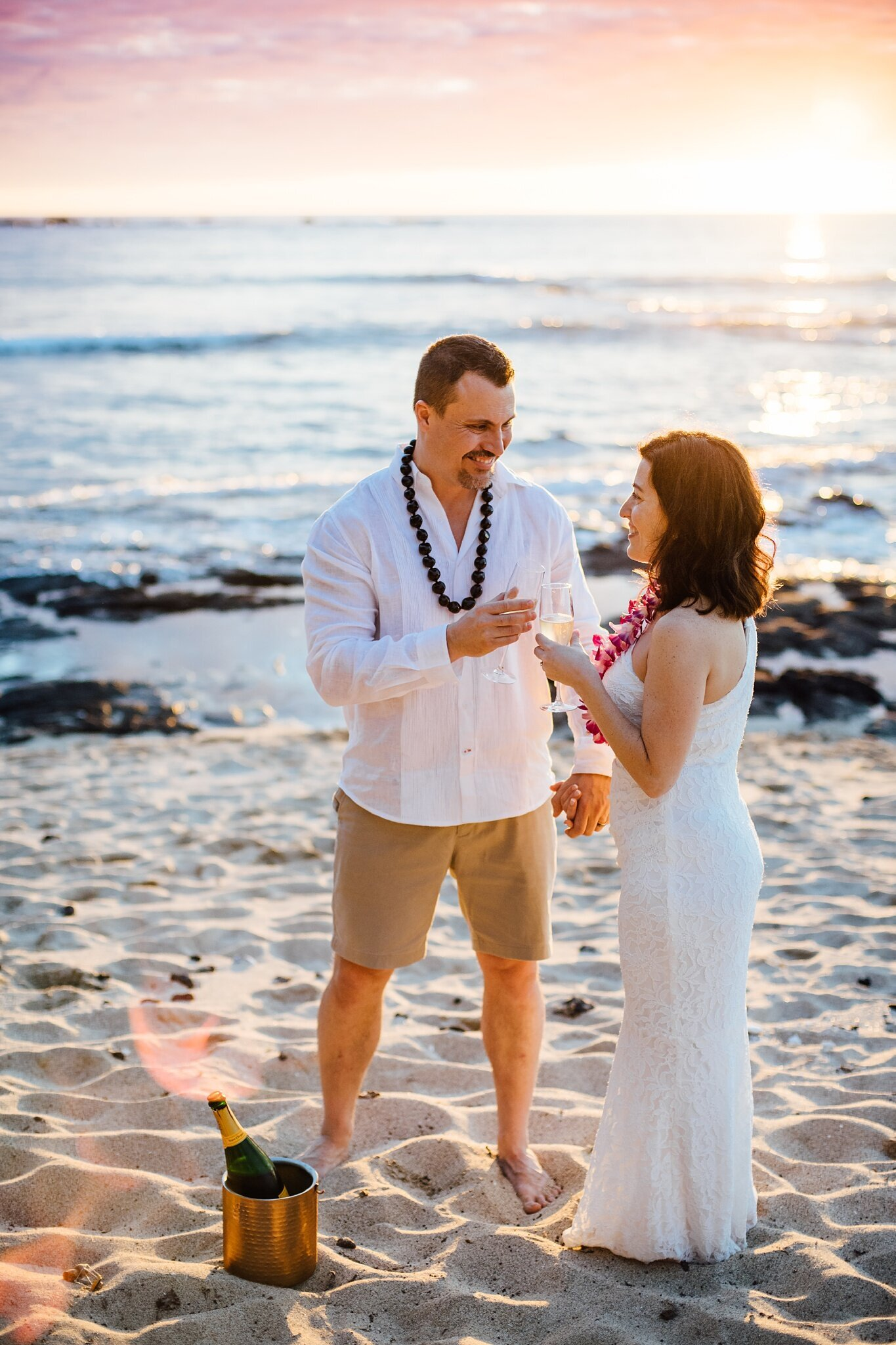 hawaii-elopement-photographer-kukio
